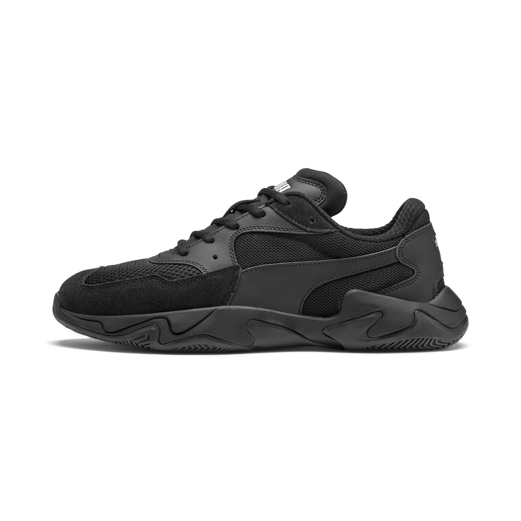 Thumbnail 1 of Storm Origin Sneakers, Puma Black, medium