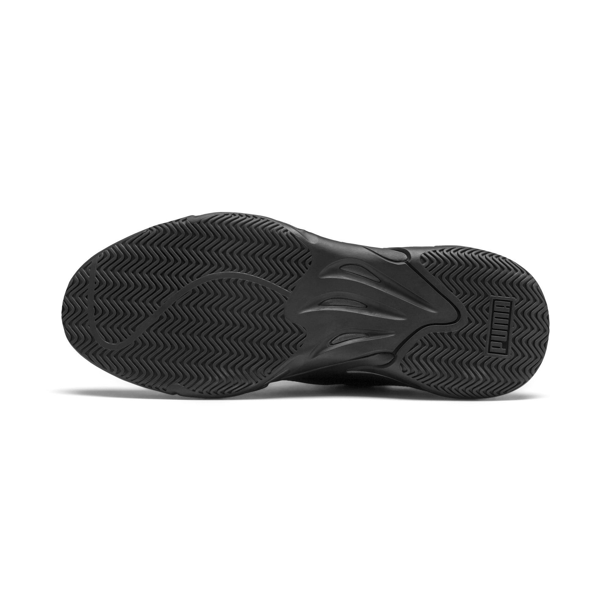 Thumbnail 5 of Storm Origin Sneakers, Puma Black, medium