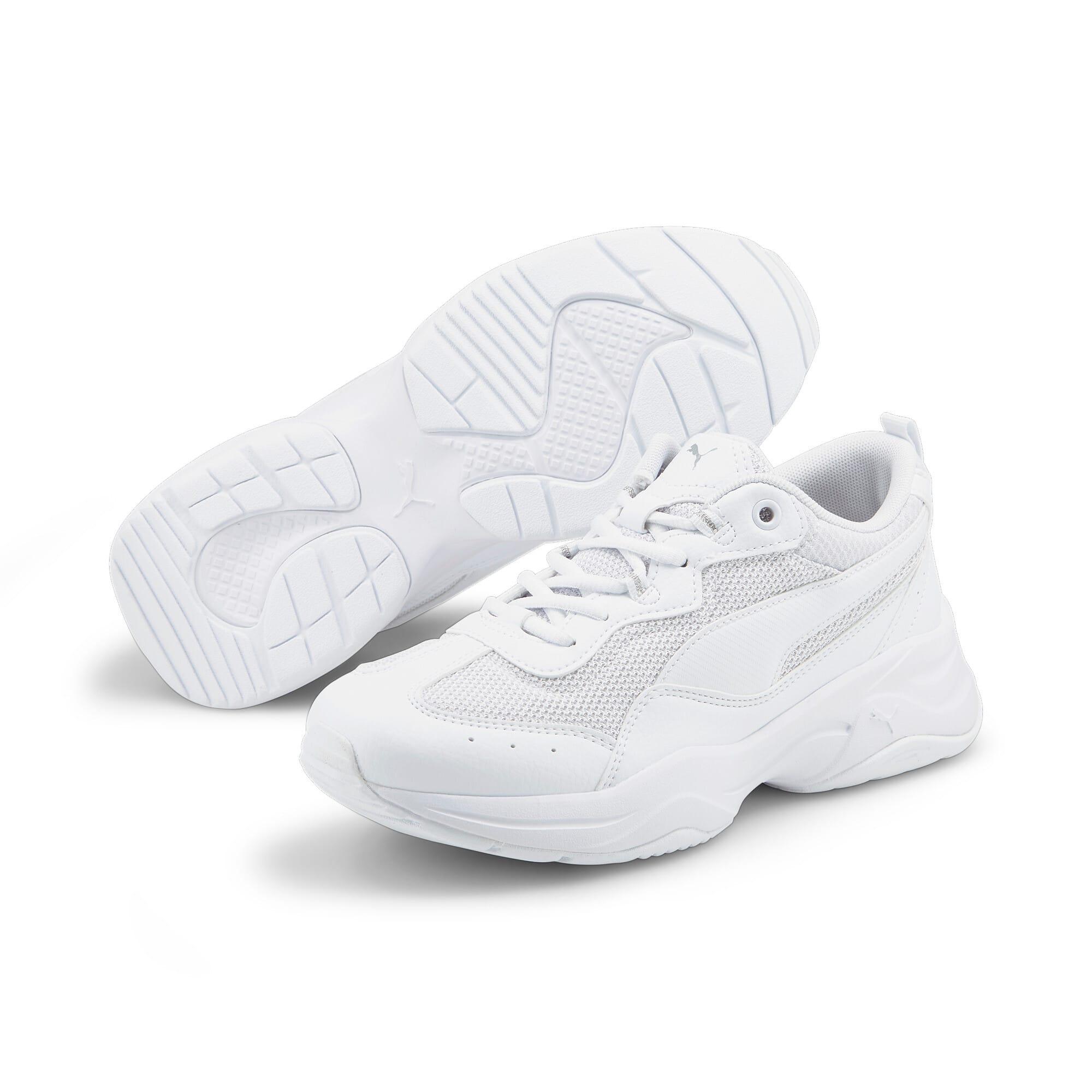 Cilia Women's Sneakers