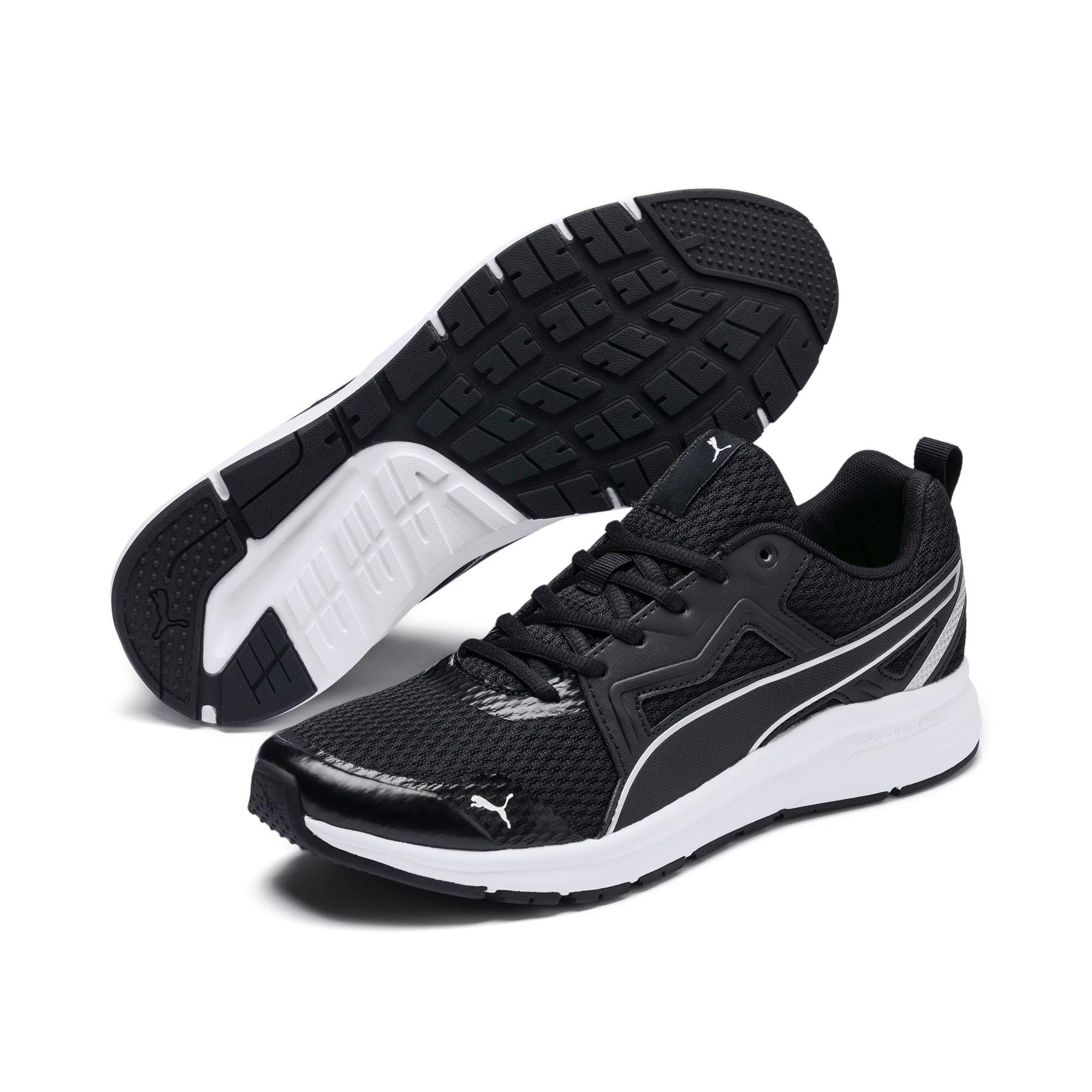 apariencia estética calidad y cantidad asegurada productos de calidad Zapatillas de running Pure Jogger