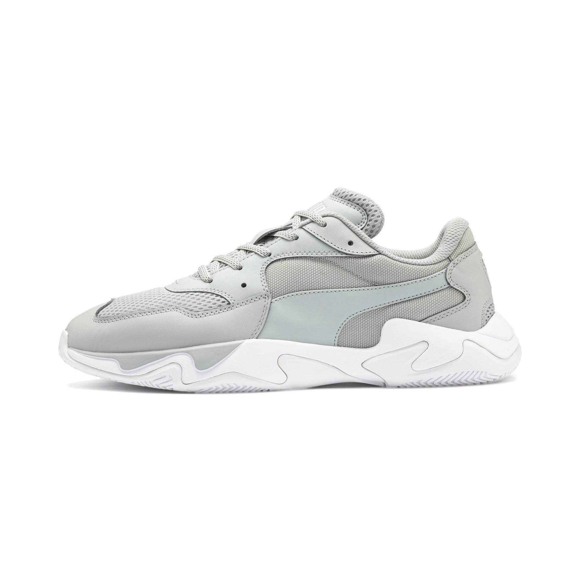 Miniatura 1 de Zapatos deportivos Storm Pulse, High Rise, mediano