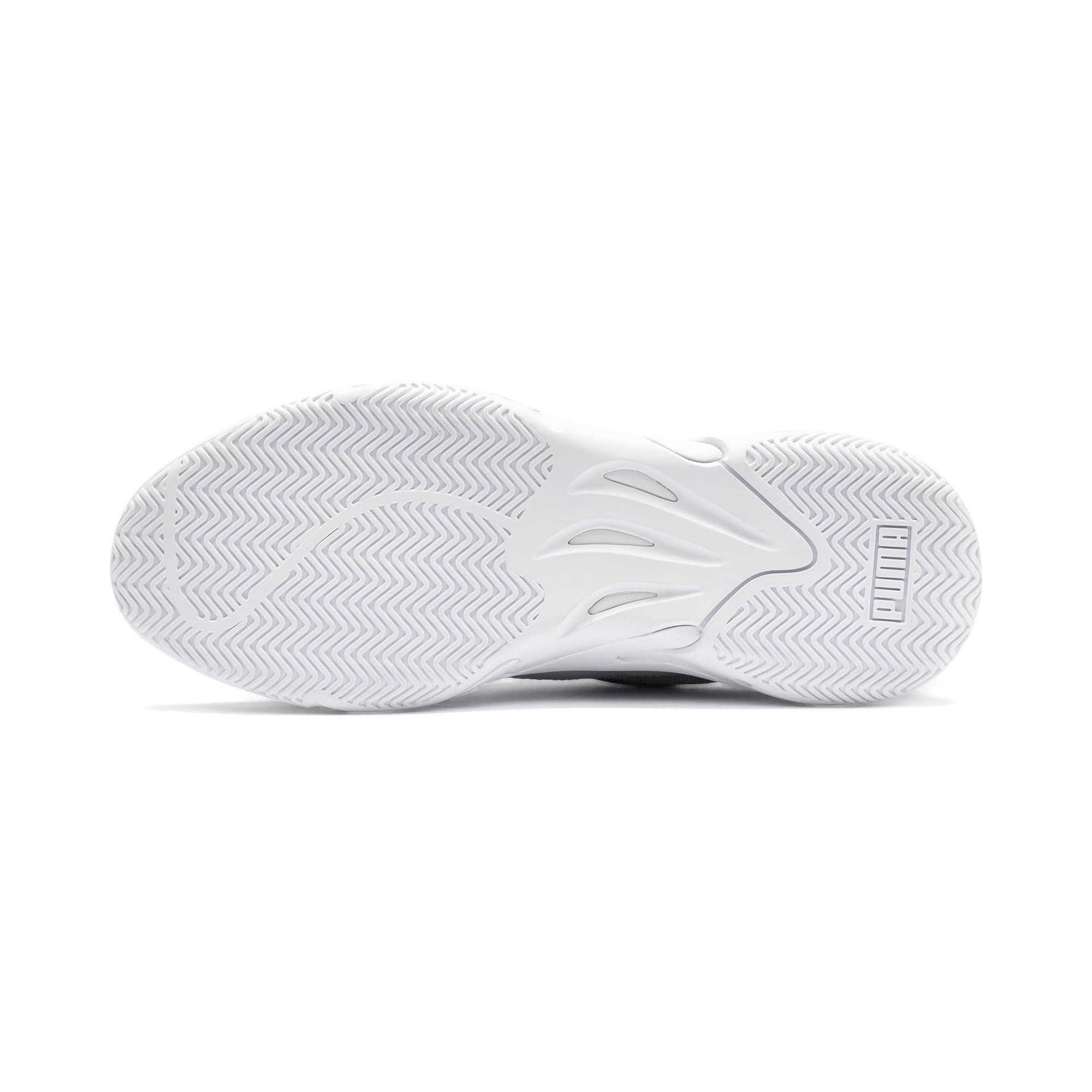 Miniatura 5 de Zapatos deportivos Storm Pulse, High Rise, mediano