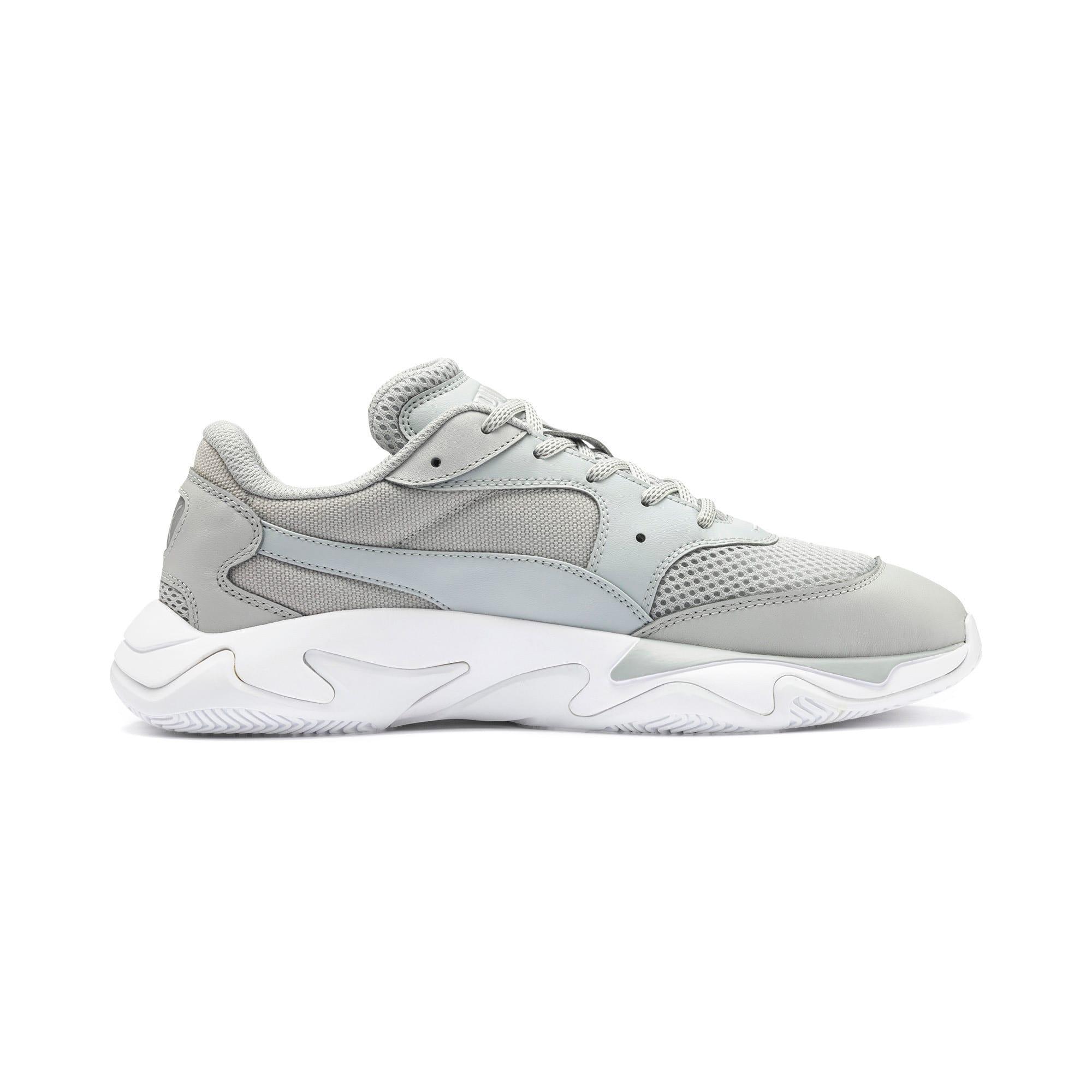 Miniatura 6 de Zapatos deportivos Storm Pulse, High Rise, mediano