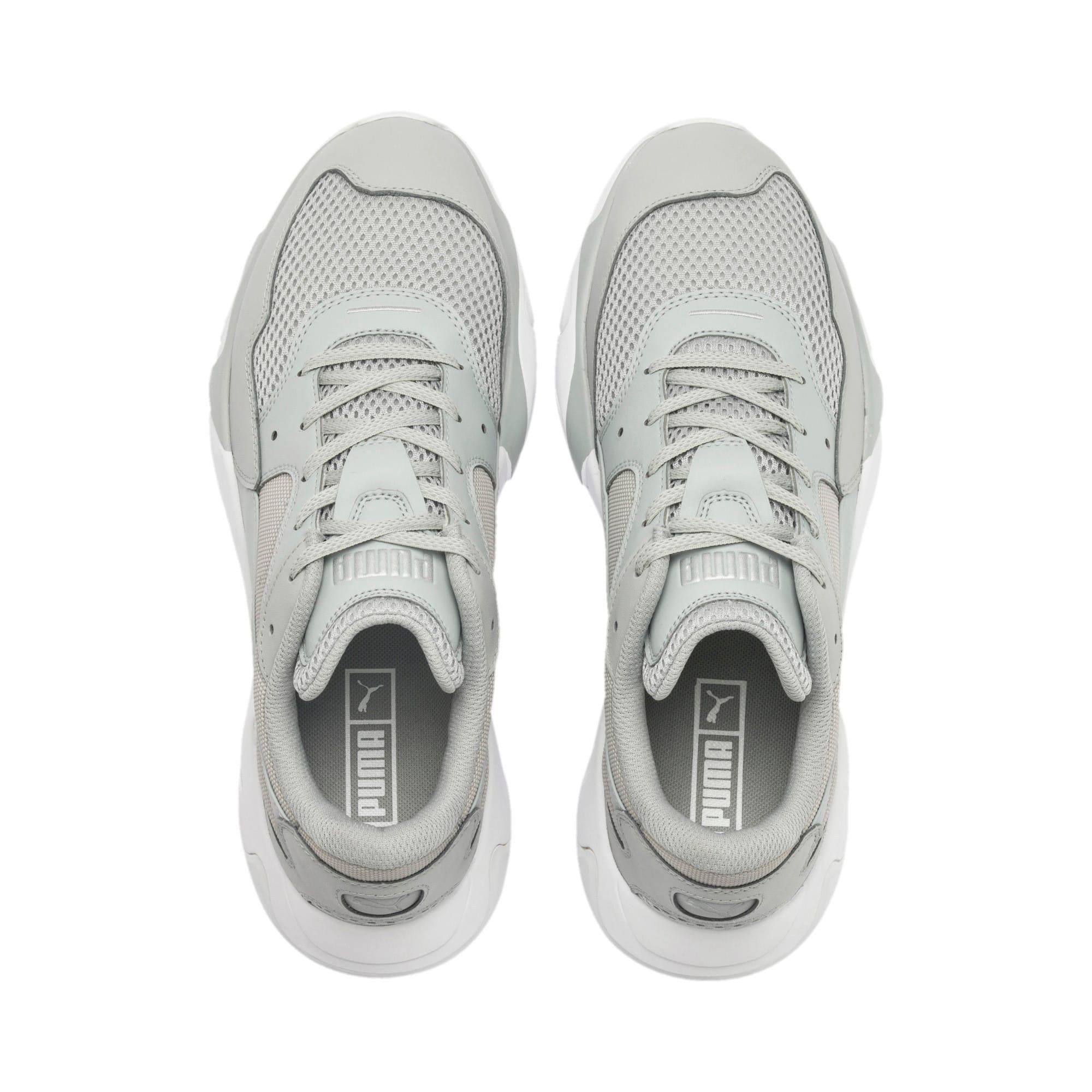 Miniatura 7 de Zapatos deportivos Storm Pulse, High Rise, mediano