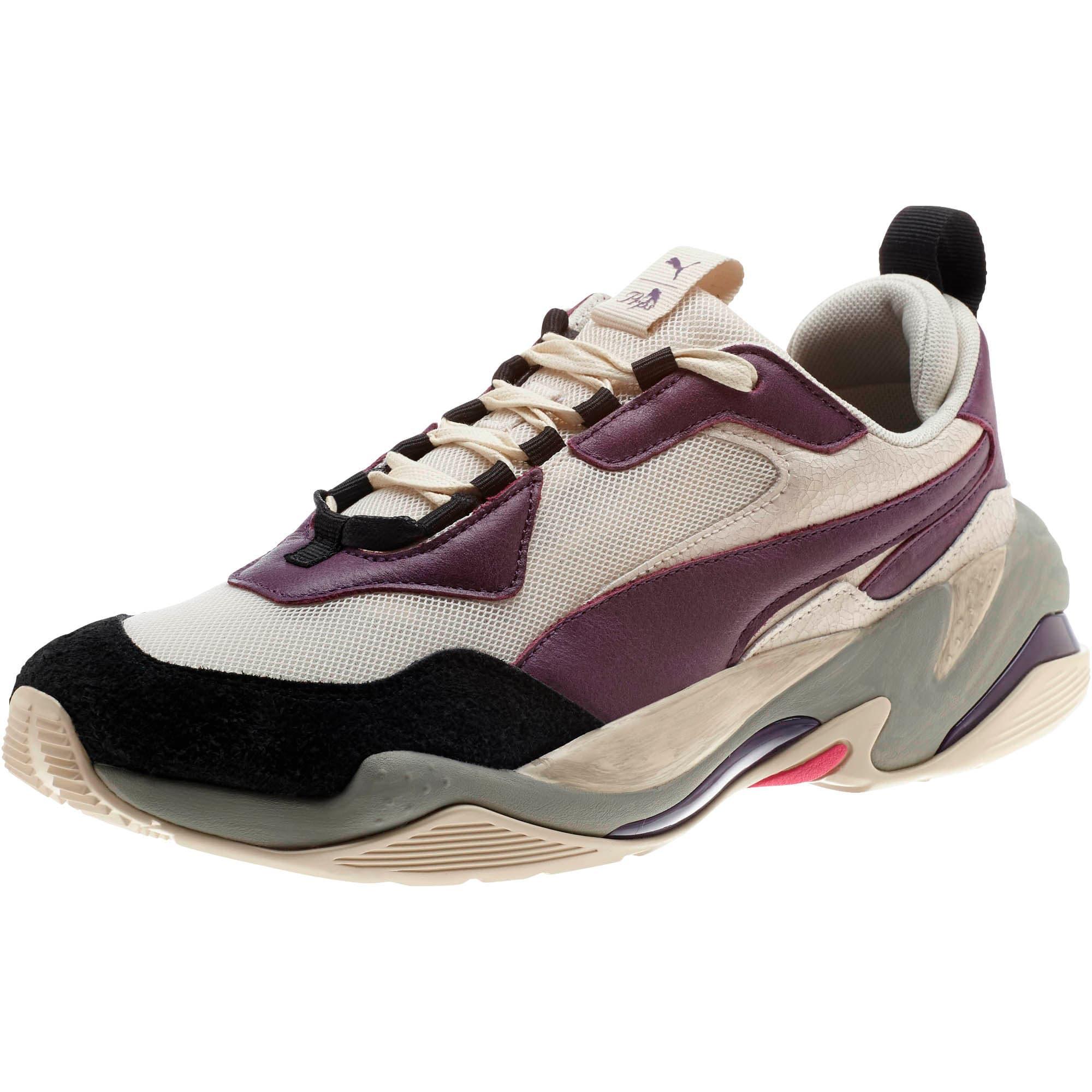 Thumbnail 1 of Thunder x PRPS Sneakers, Birch- Black-Indigo, medium