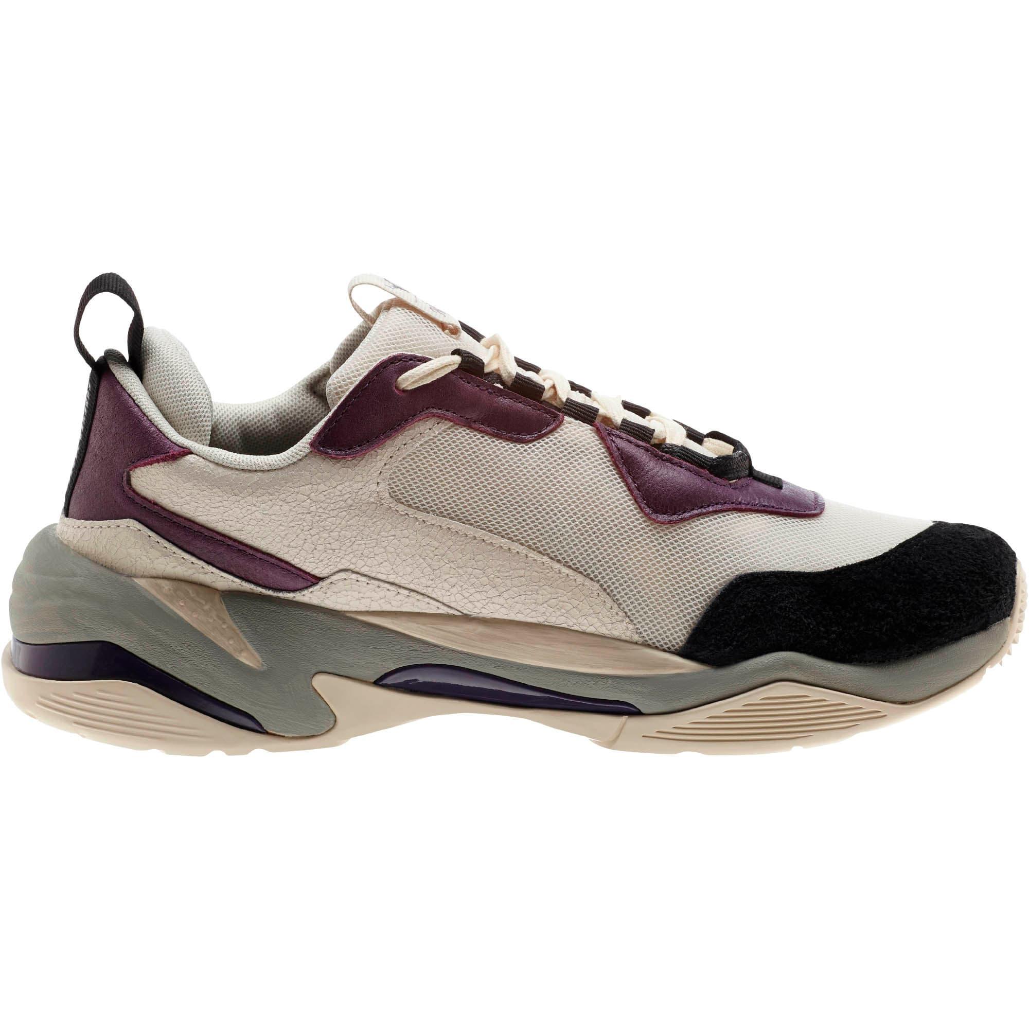 Thumbnail 4 of Thunder x PRPS Sneakers, Birch- Black-Indigo, medium