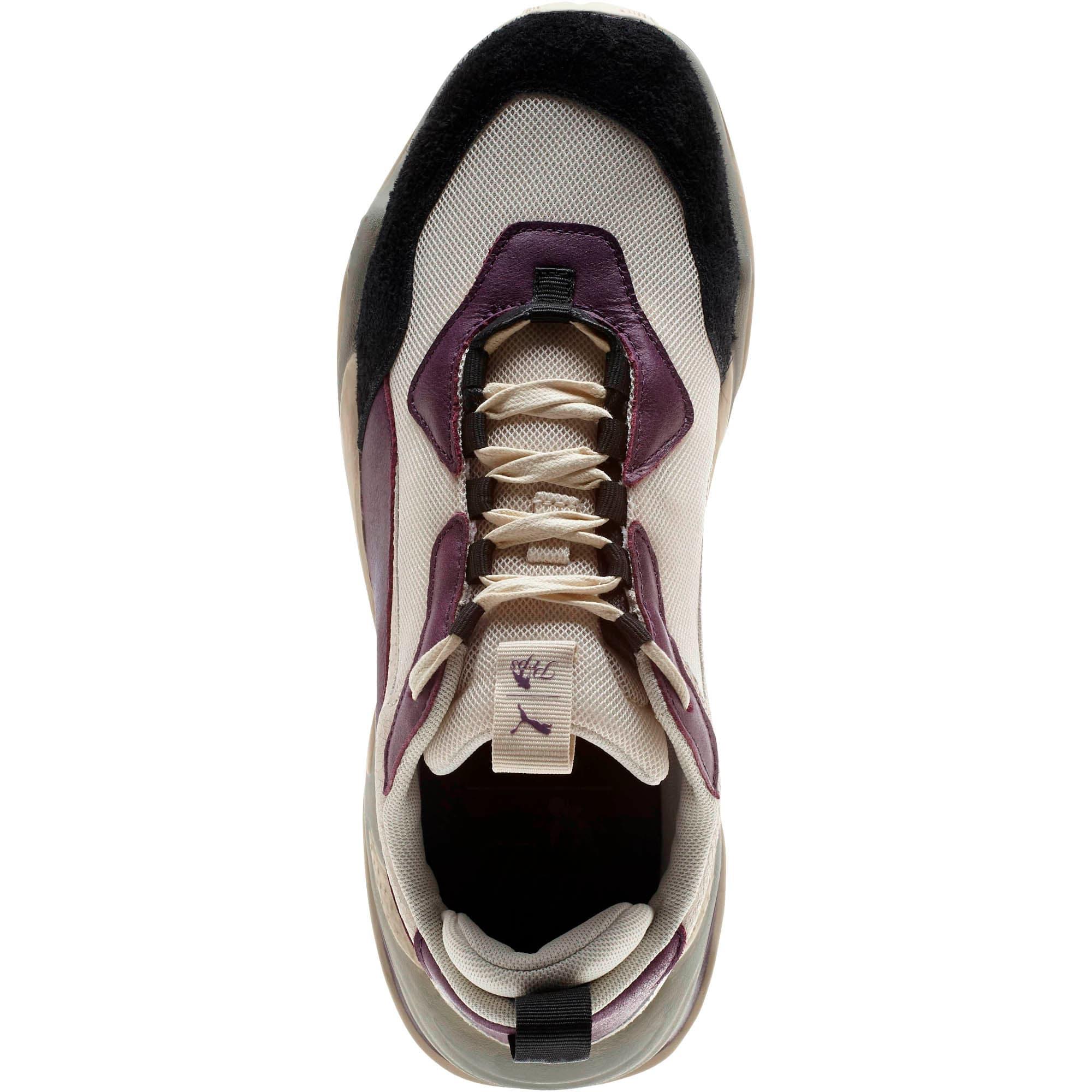 Thumbnail 5 of Thunder x PRPS Sneakers, Birch- Black-Indigo, medium
