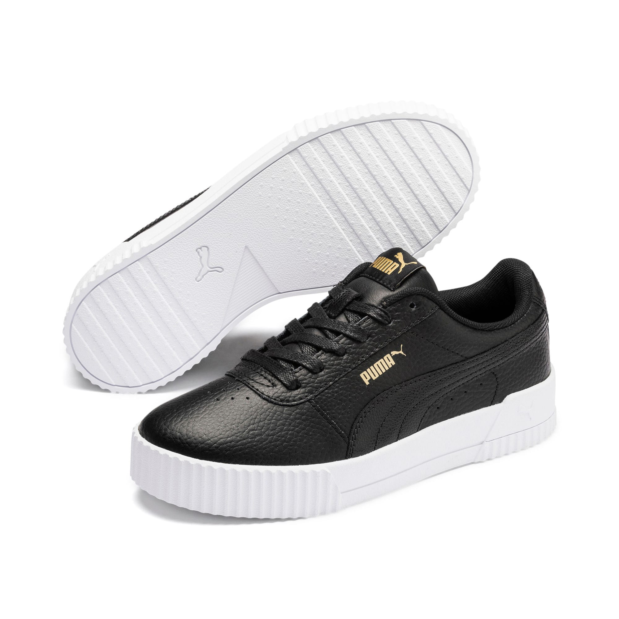 Carina Lux Women's Trainers