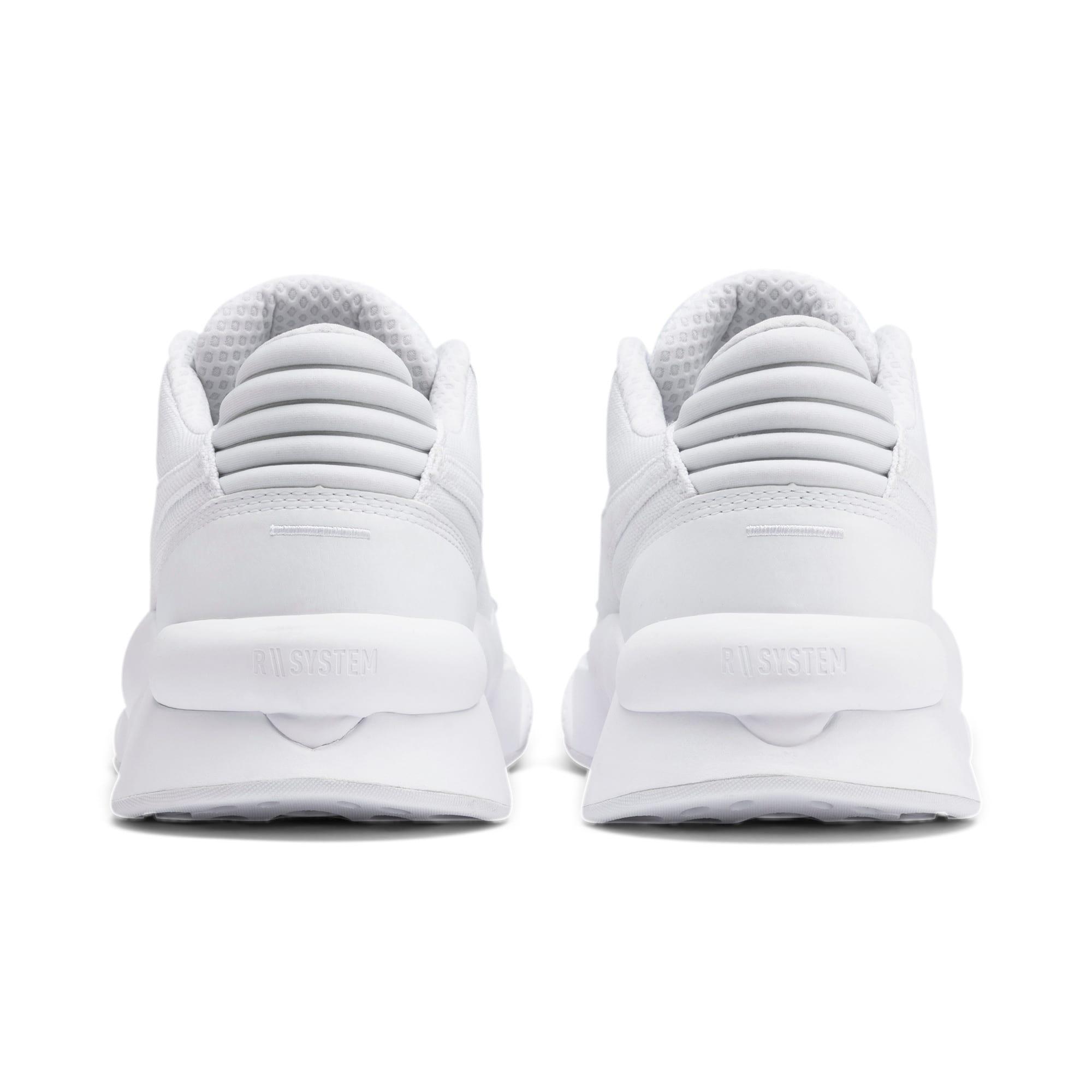 Thumbnail 3 of RS 9.8 Sneaker, Puma White, medium