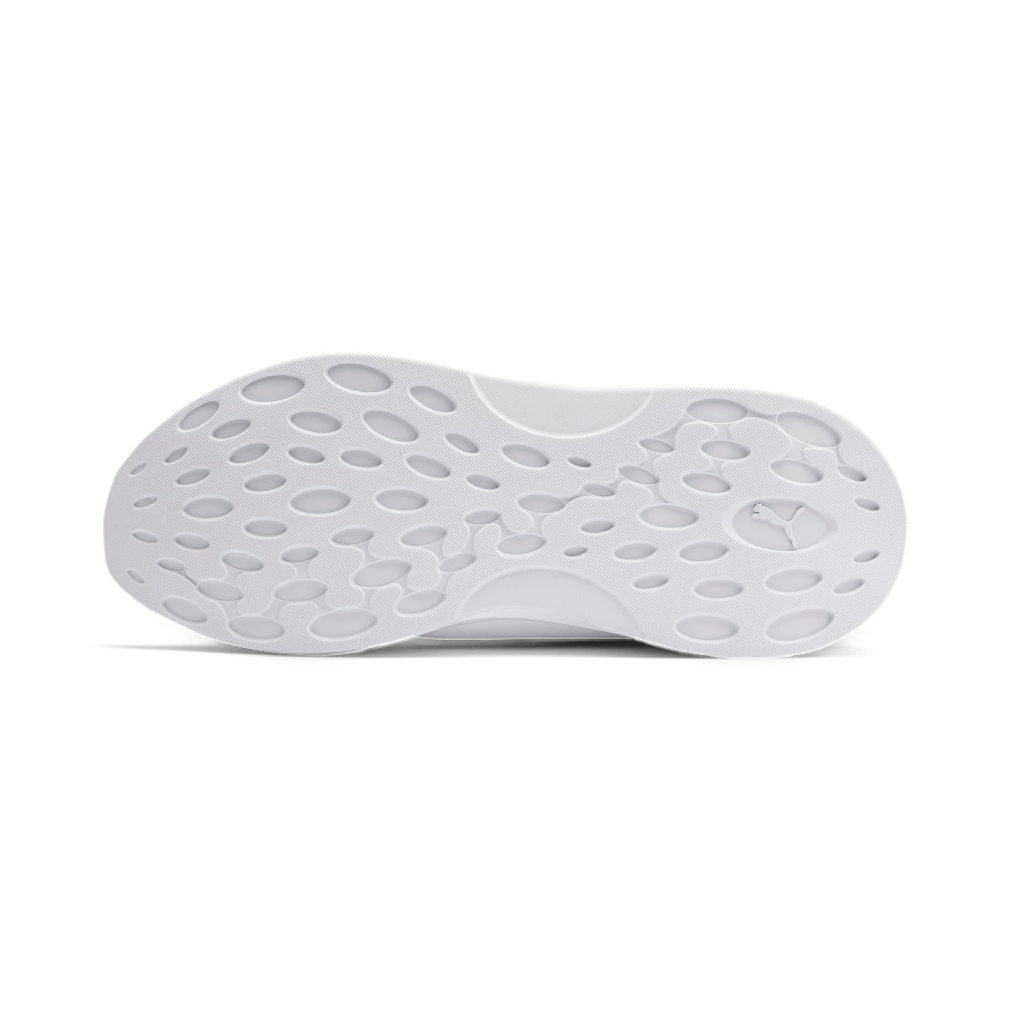 Thumbnail 4 of RS 9.8 Sneaker, Puma White, medium
