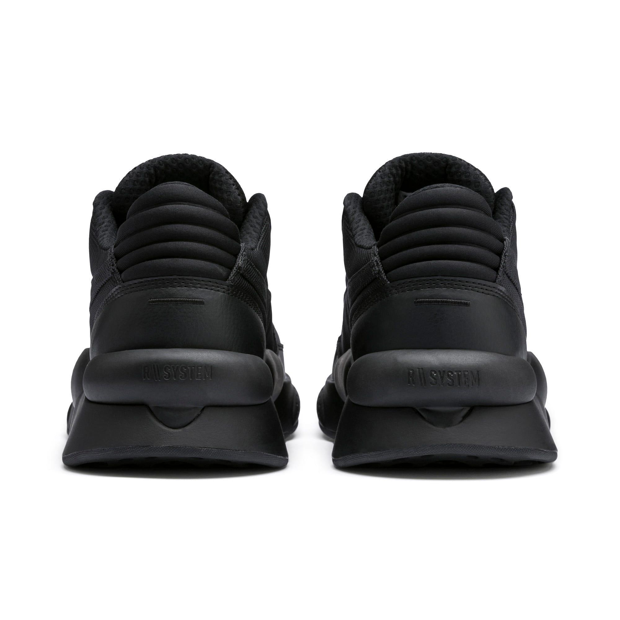 Thumbnail 3 of RS 9.8 Core Sneakers, Puma Black, medium