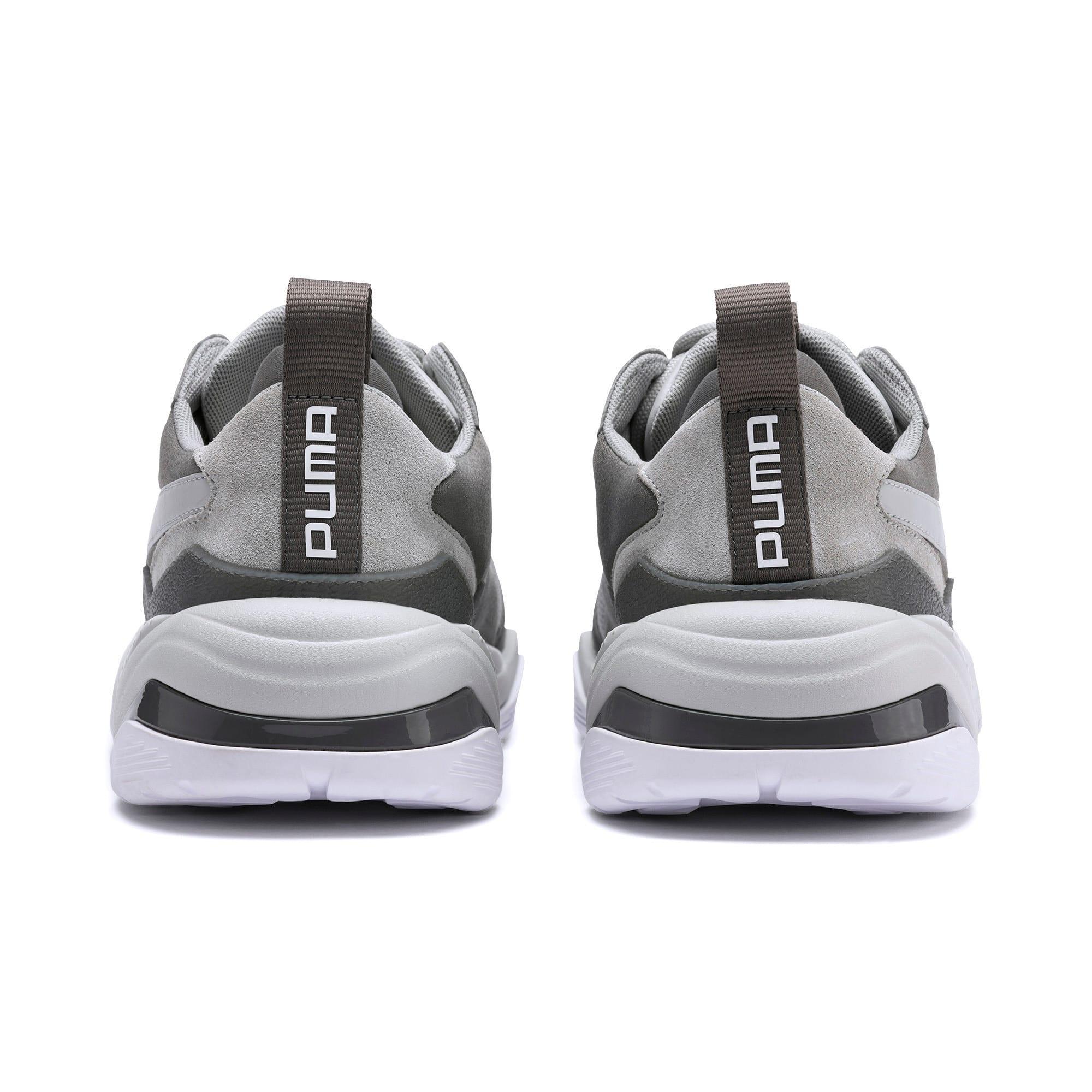 Thumbnail 4 of Thunder Fashion 2.0 Sneakers, High Rise-CASTLEROCK, medium