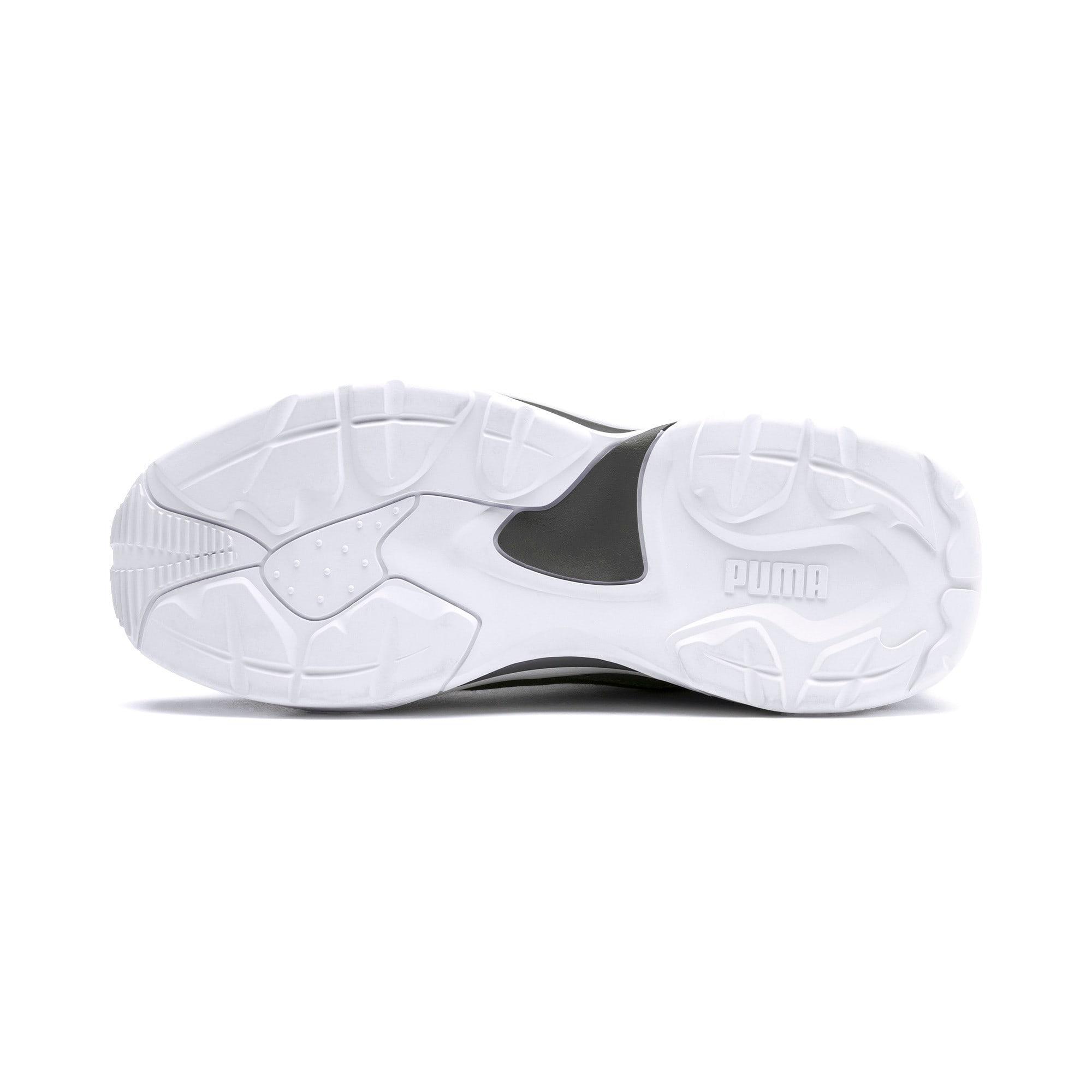 Thumbnail 5 of Thunder Fashion 2.0 Sneakers, High Rise-CASTLEROCK, medium