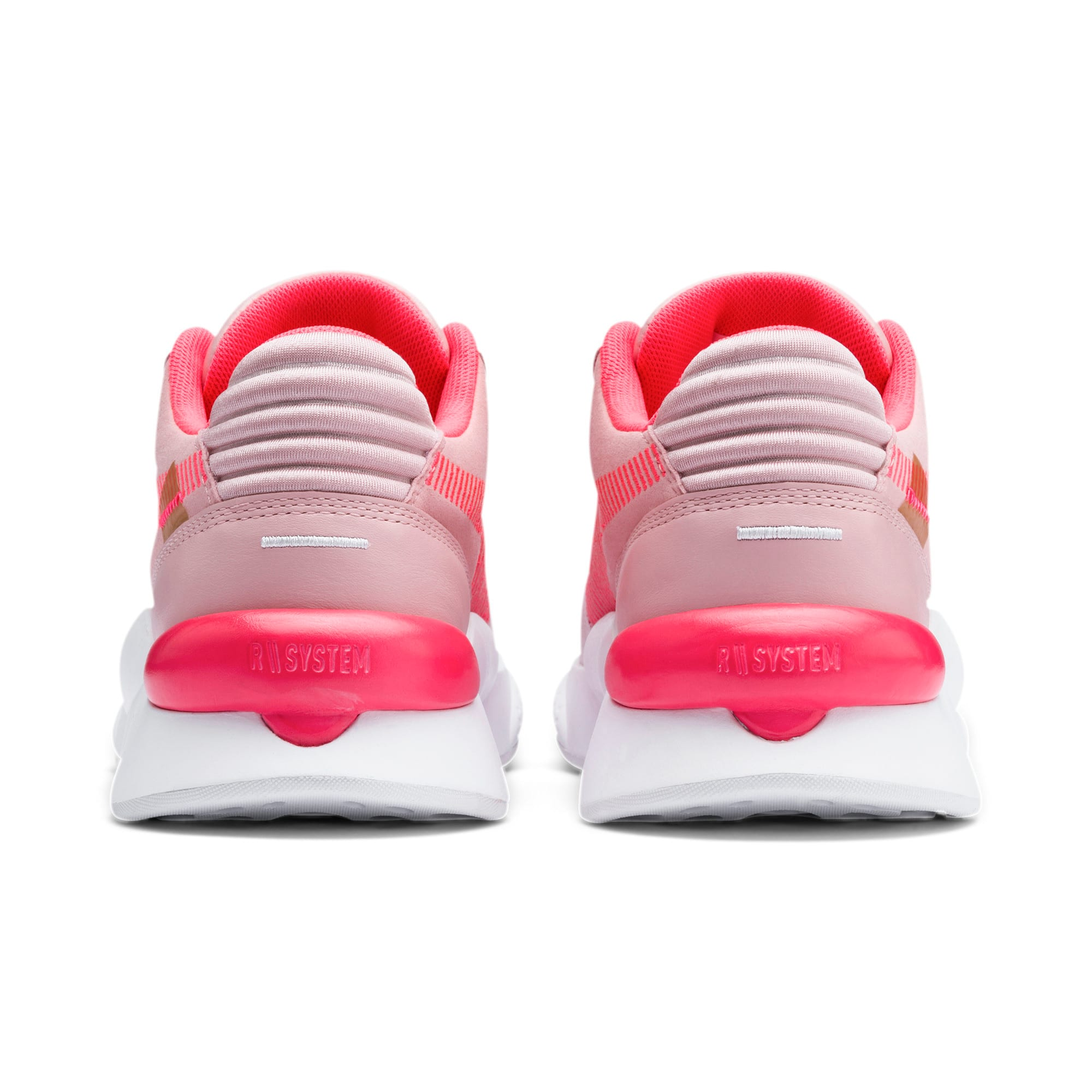 Thumbnail 4 of RS 9.8 Proto Women's Sneakers, Bridal Rose, medium
