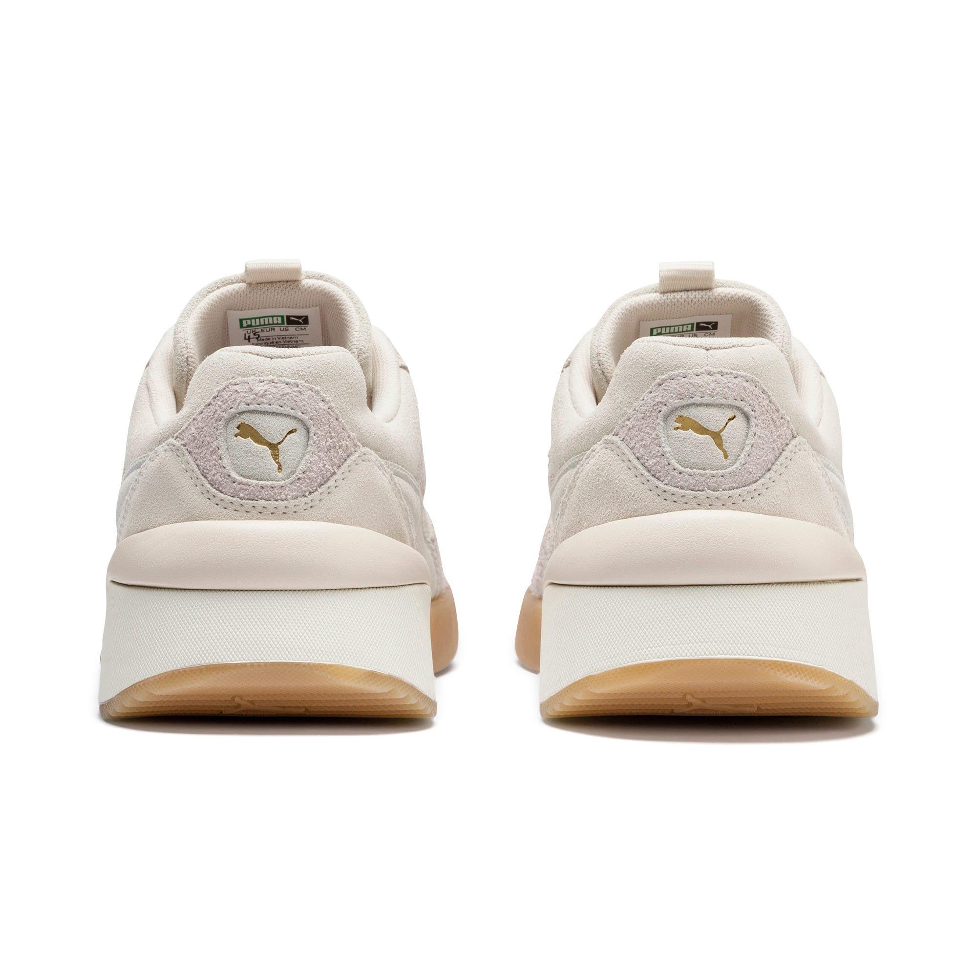 Thumbnail 4 of Aeon Rewind Women's Sneakers, Pastel Parchment, medium