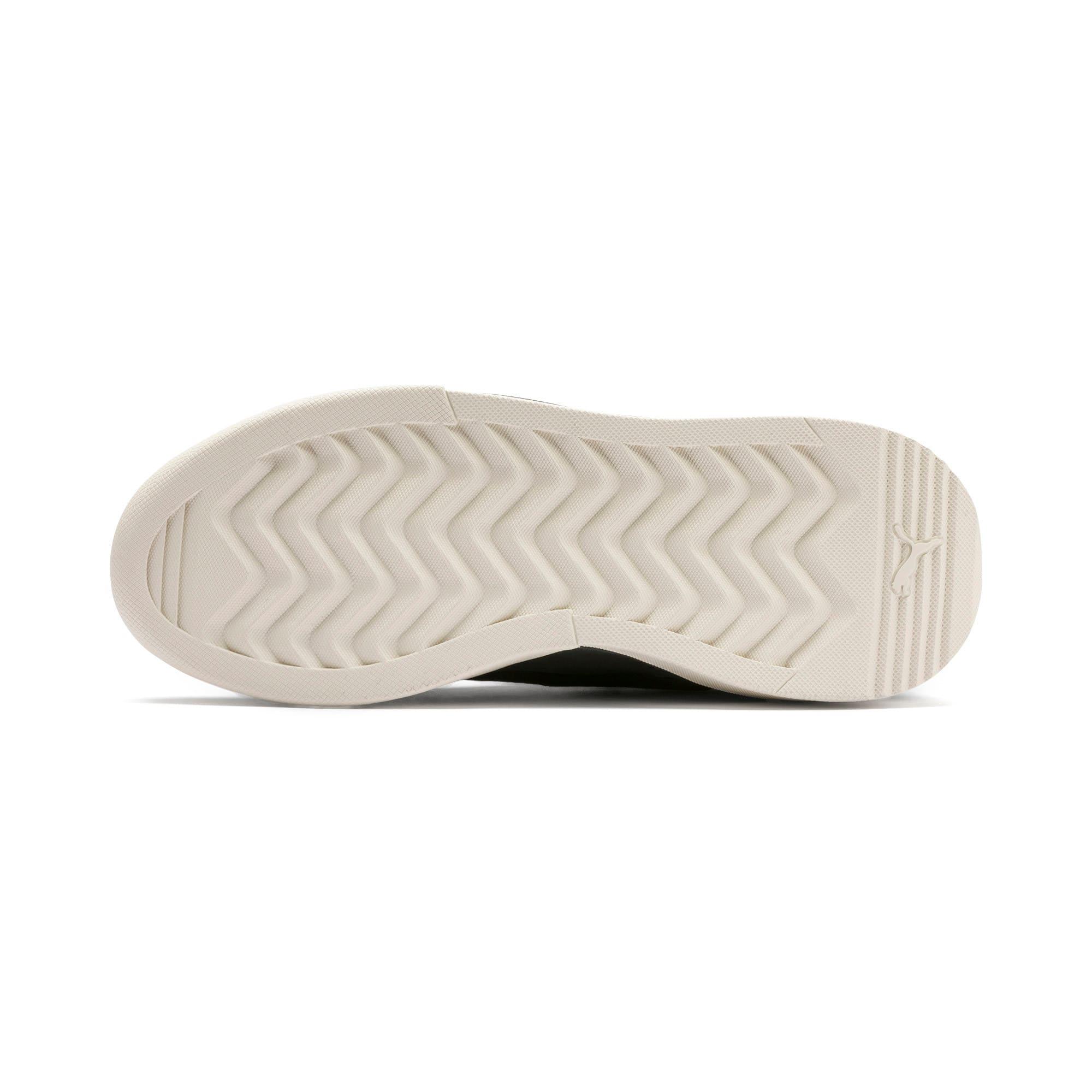 Thumbnail 5 of Aeon Play Women's Sneakers, Puma Black, medium