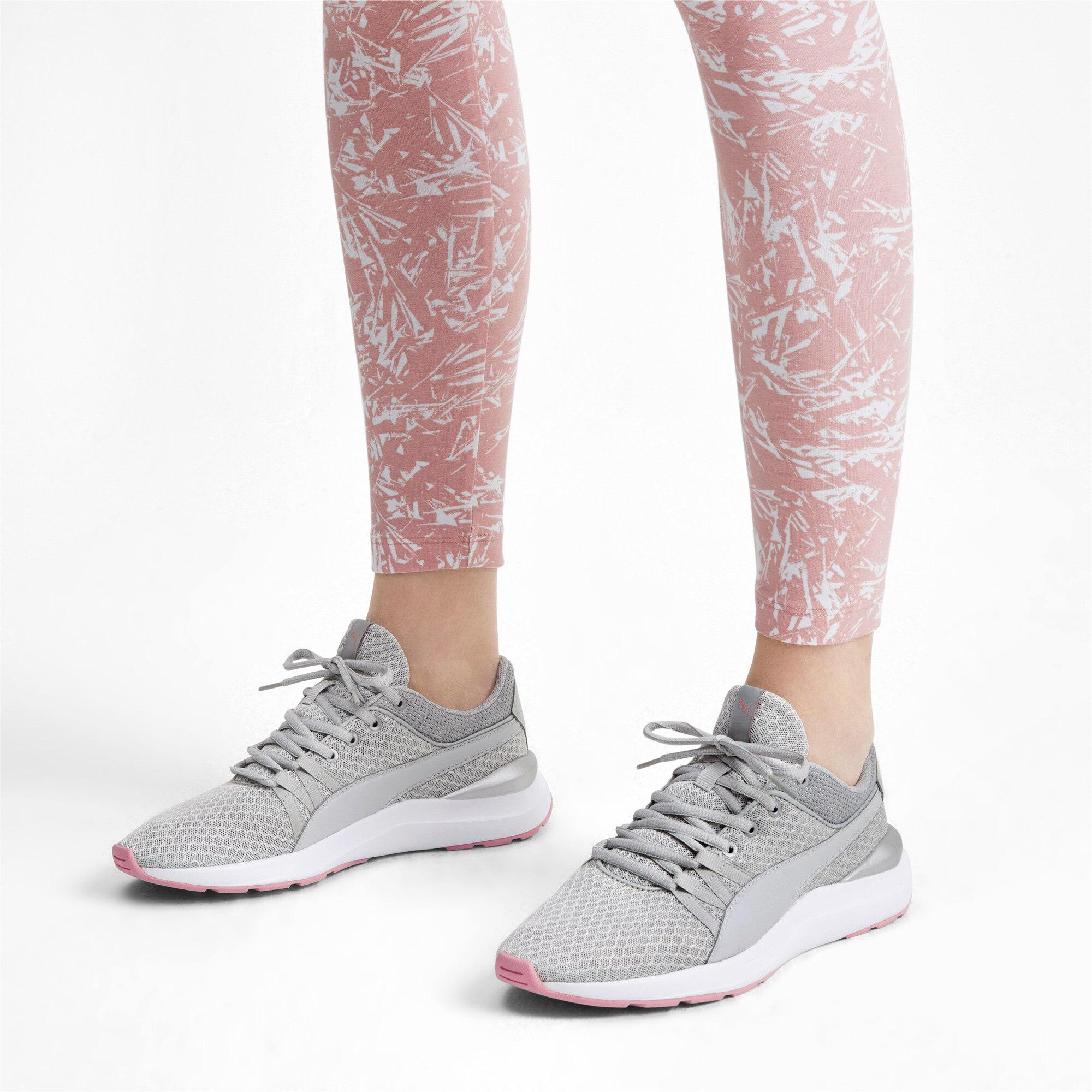 Adela Core Women's Sneakers