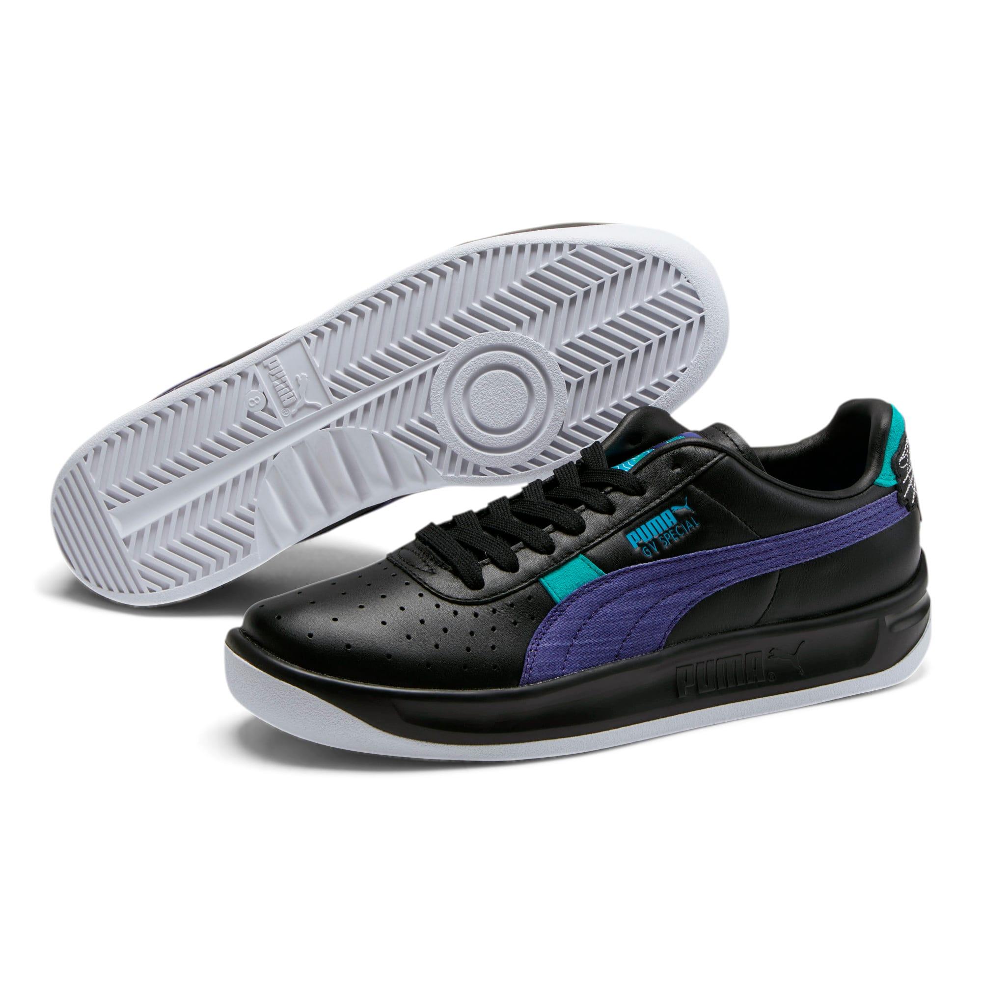 best service 27f59 8aa75 GV Special + Last Dayz Men's Sneakers