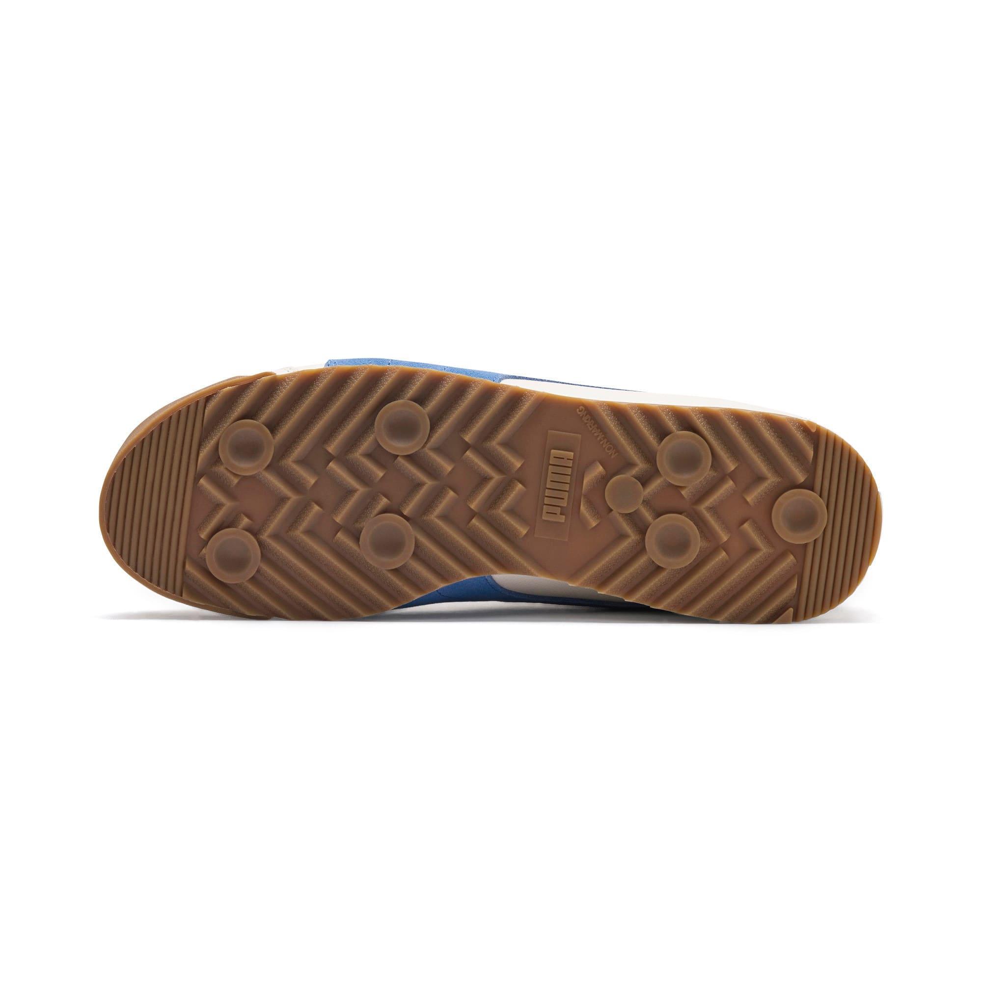 Miniatura 5 de Zapatos deportivosRoma '68 OG, Whisper White-Blue Yonder, mediano