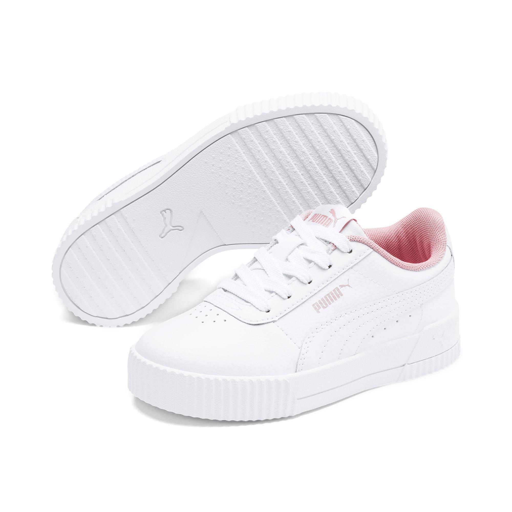 Zapatillas de niño Carina L