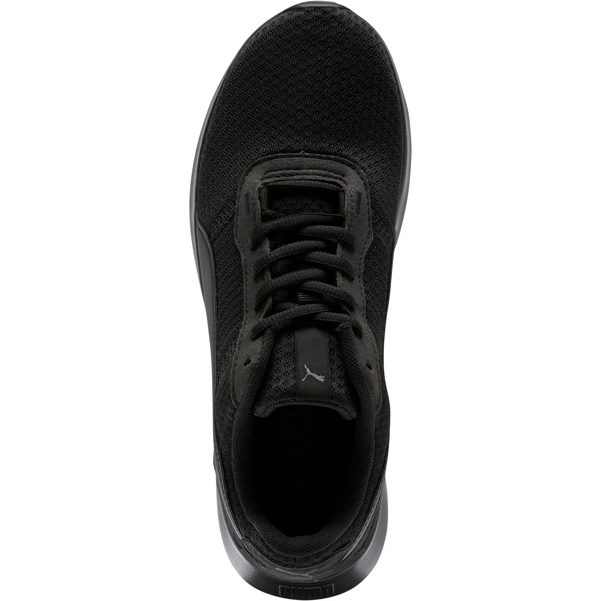 Thumbnail 5 of ST Activate Women's Sneakers, Puma Black-Puma Black, medium