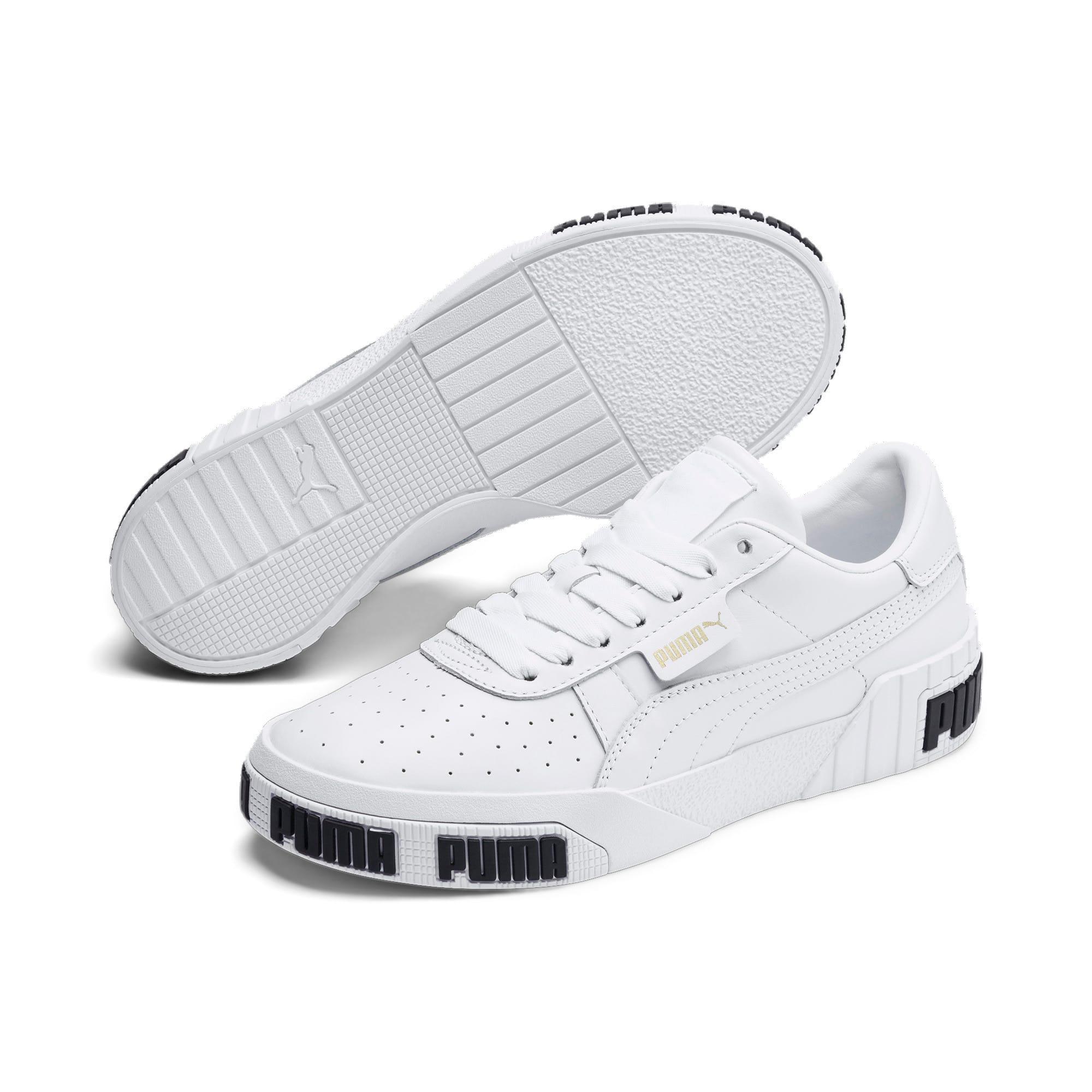 puma mujer zapatillas cali
