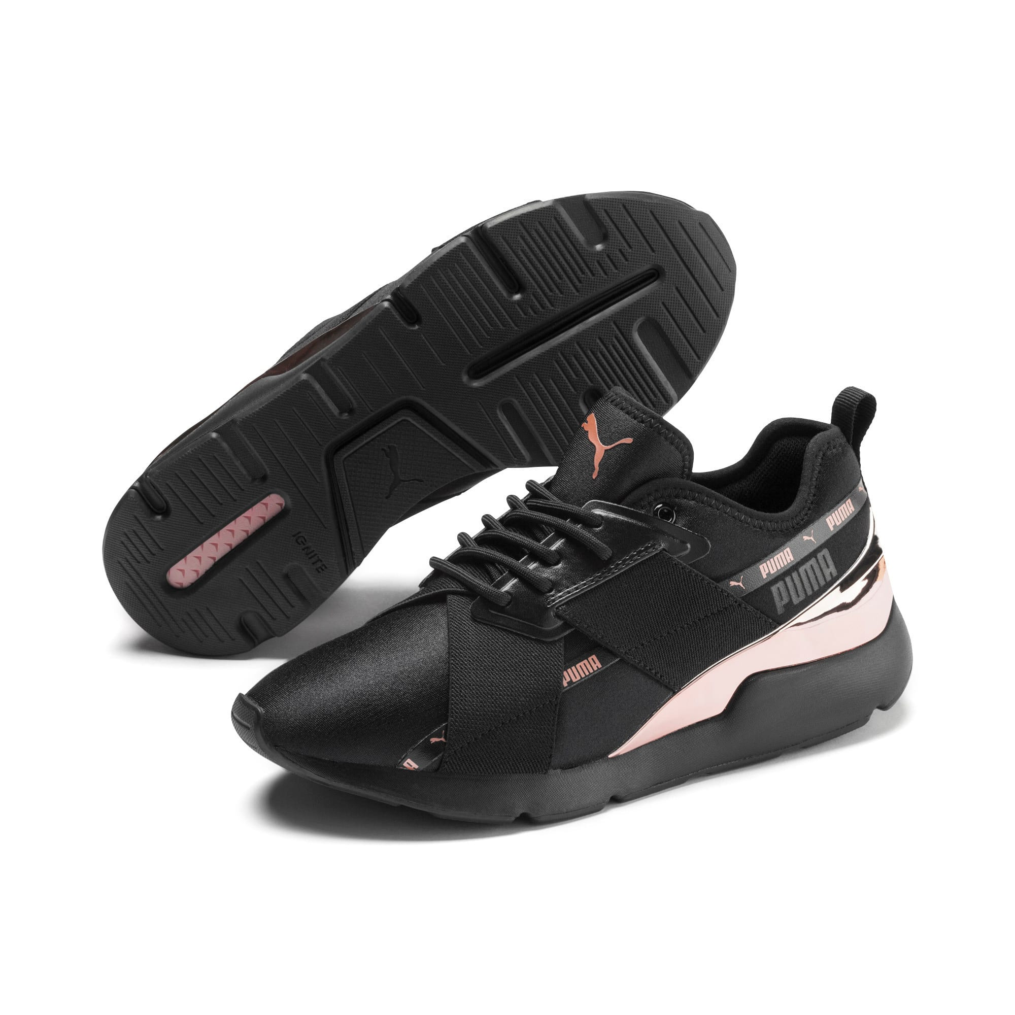 Muse X 2 Sneaker in . Size 7,7.5,8,8.5,9.5,6,6.5,9.