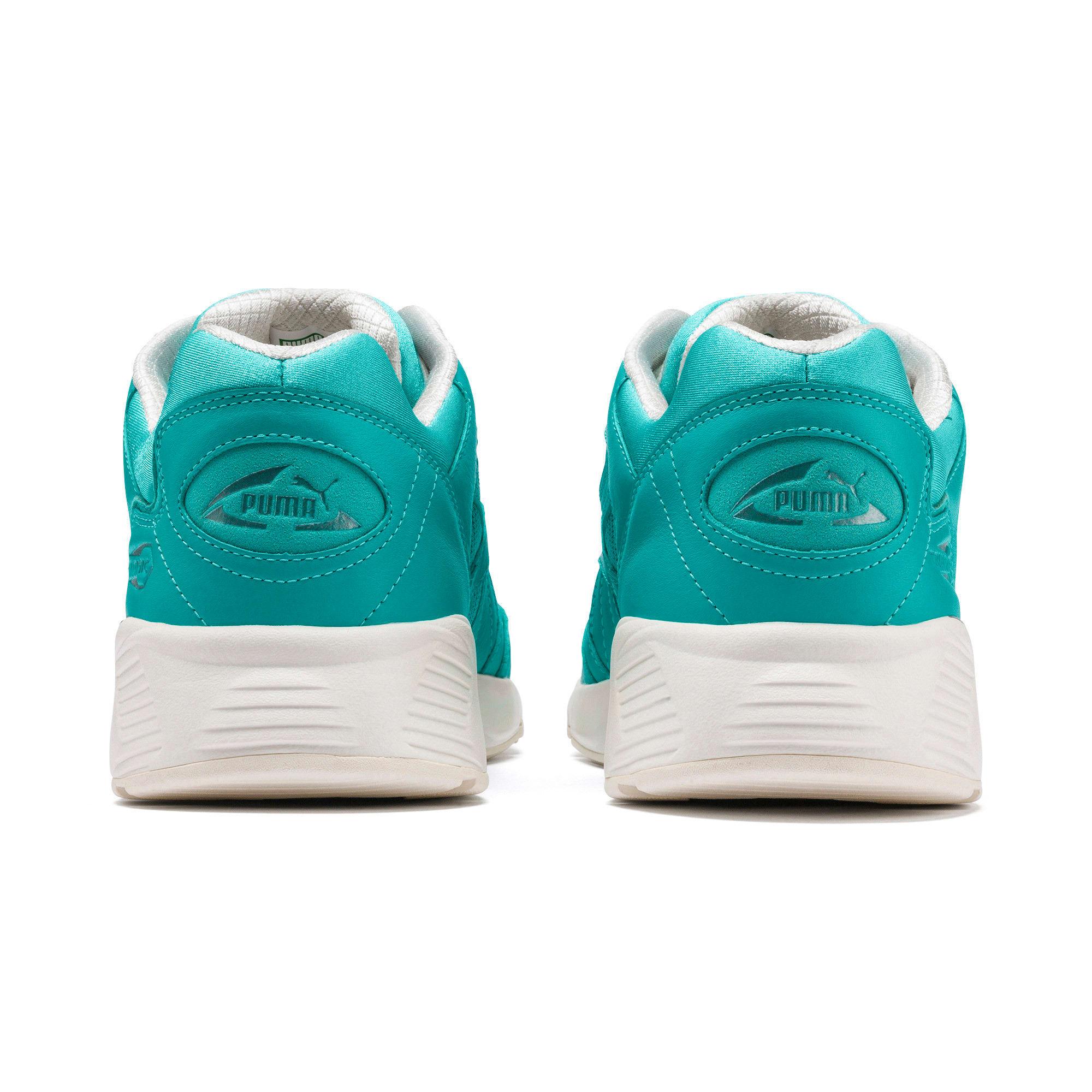 Miniatura 3 de Zapatos deportivosPrevail IR Reality, Blue Turquoise-Whisper White, mediano