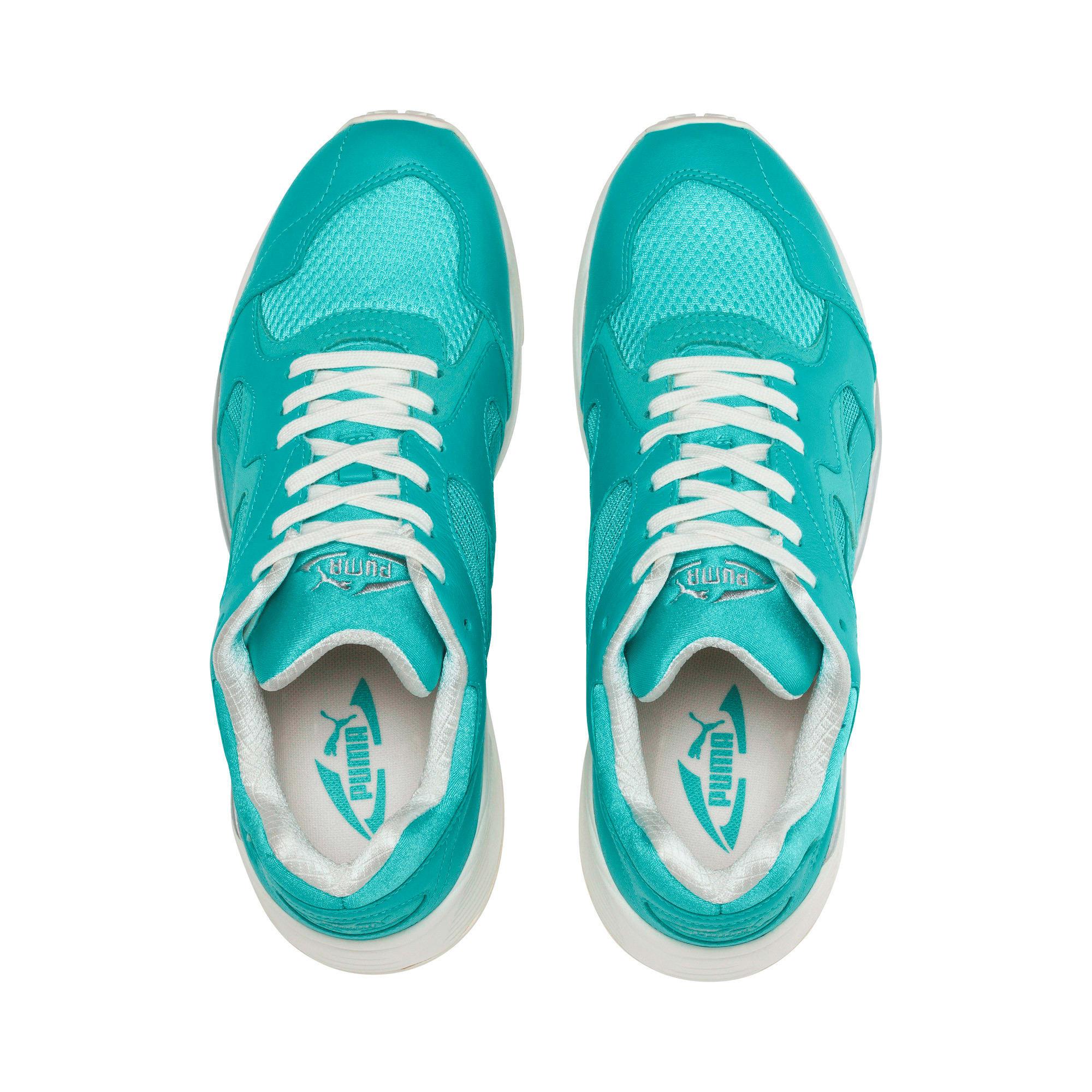 Miniatura 6 de Zapatos deportivosPrevail IR Reality, Blue Turquoise-Whisper White, mediano