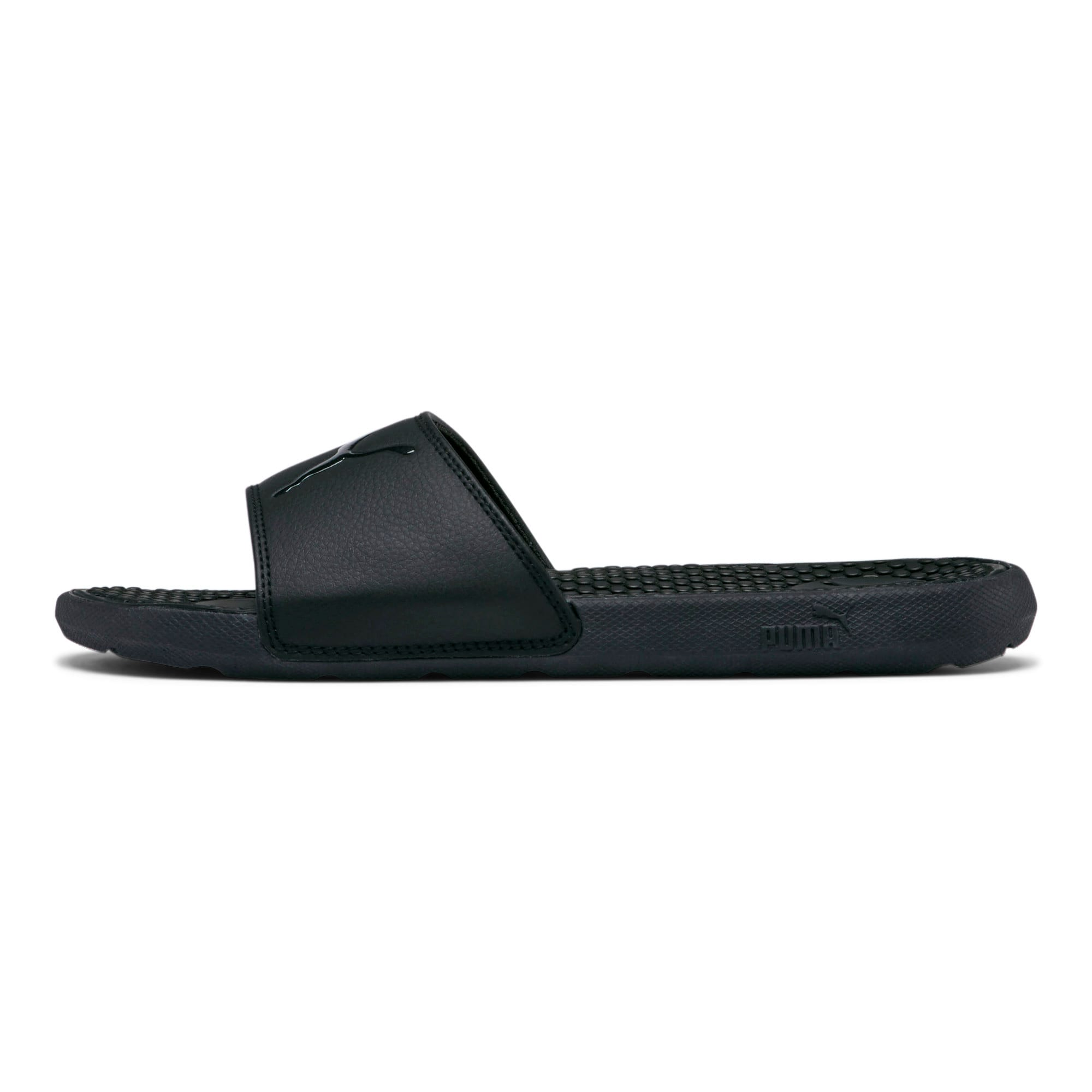 buy online 08c1a ab58a Cool Cat Sport Women's Slides