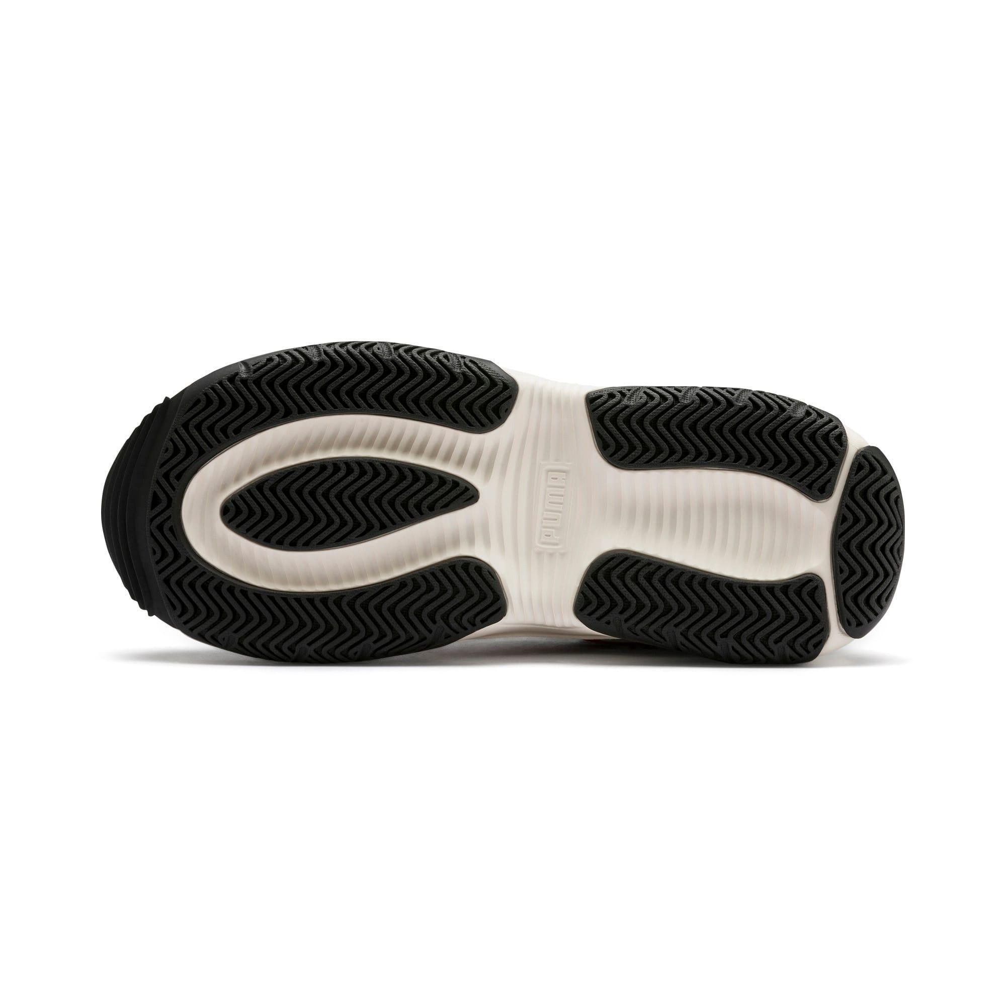 Imagen en miniatura 5 de Zapatillas de mujer STORM.Y, Gray Violet, mediana