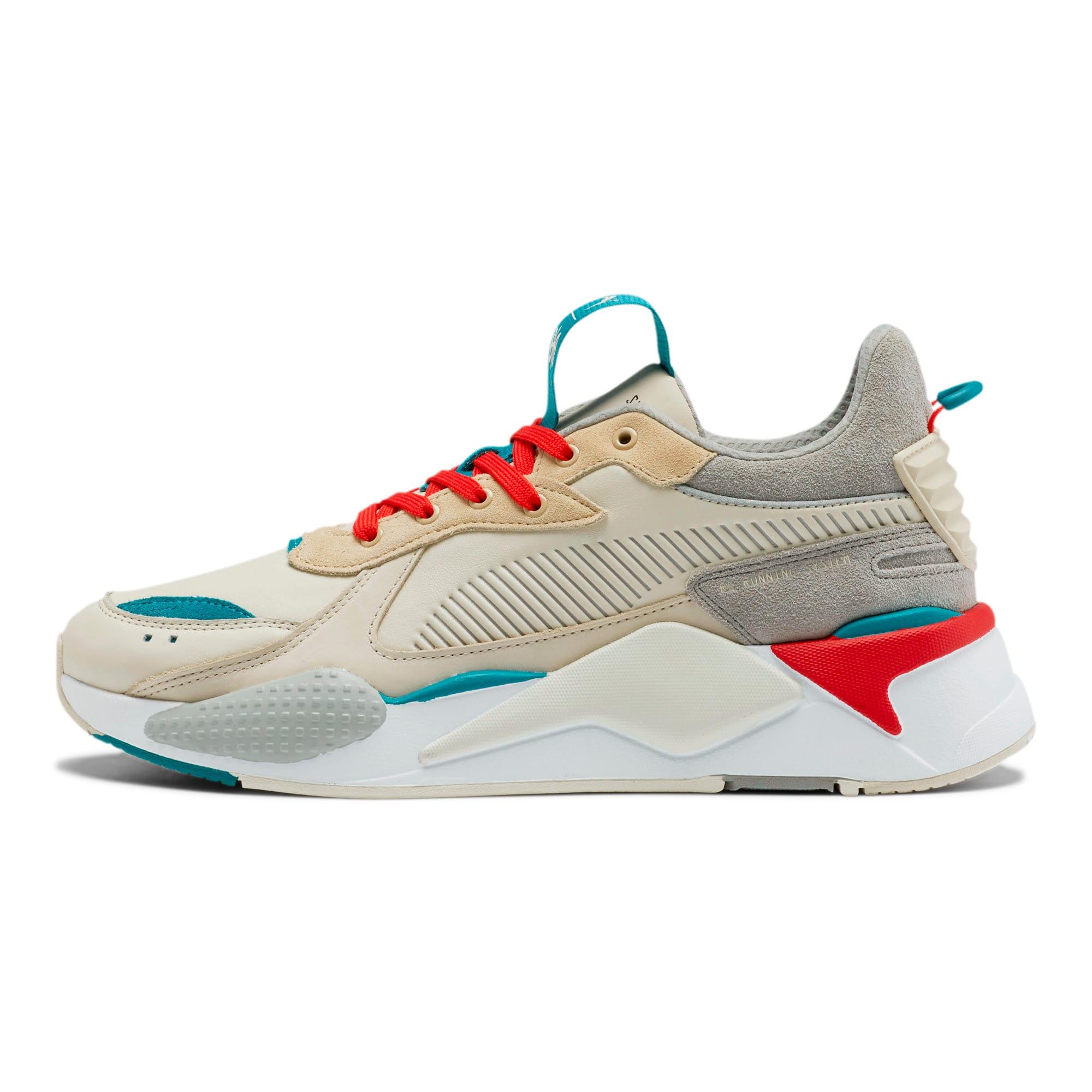 save off 1e35e a04b7 RS-X DEANDRE Sneakers