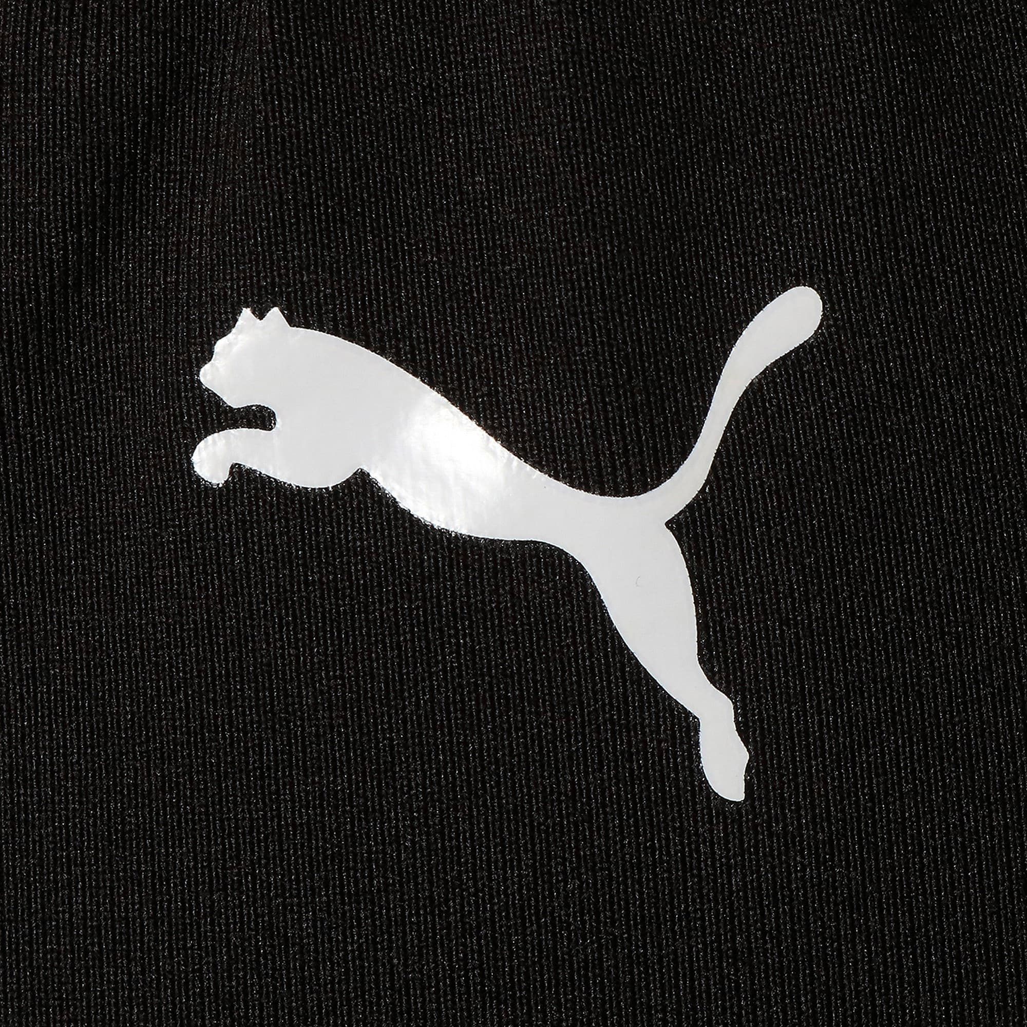 Thumbnail 4 of A.C.E. レディ ウィメンズ パンツ, Puma Black, medium-JPN