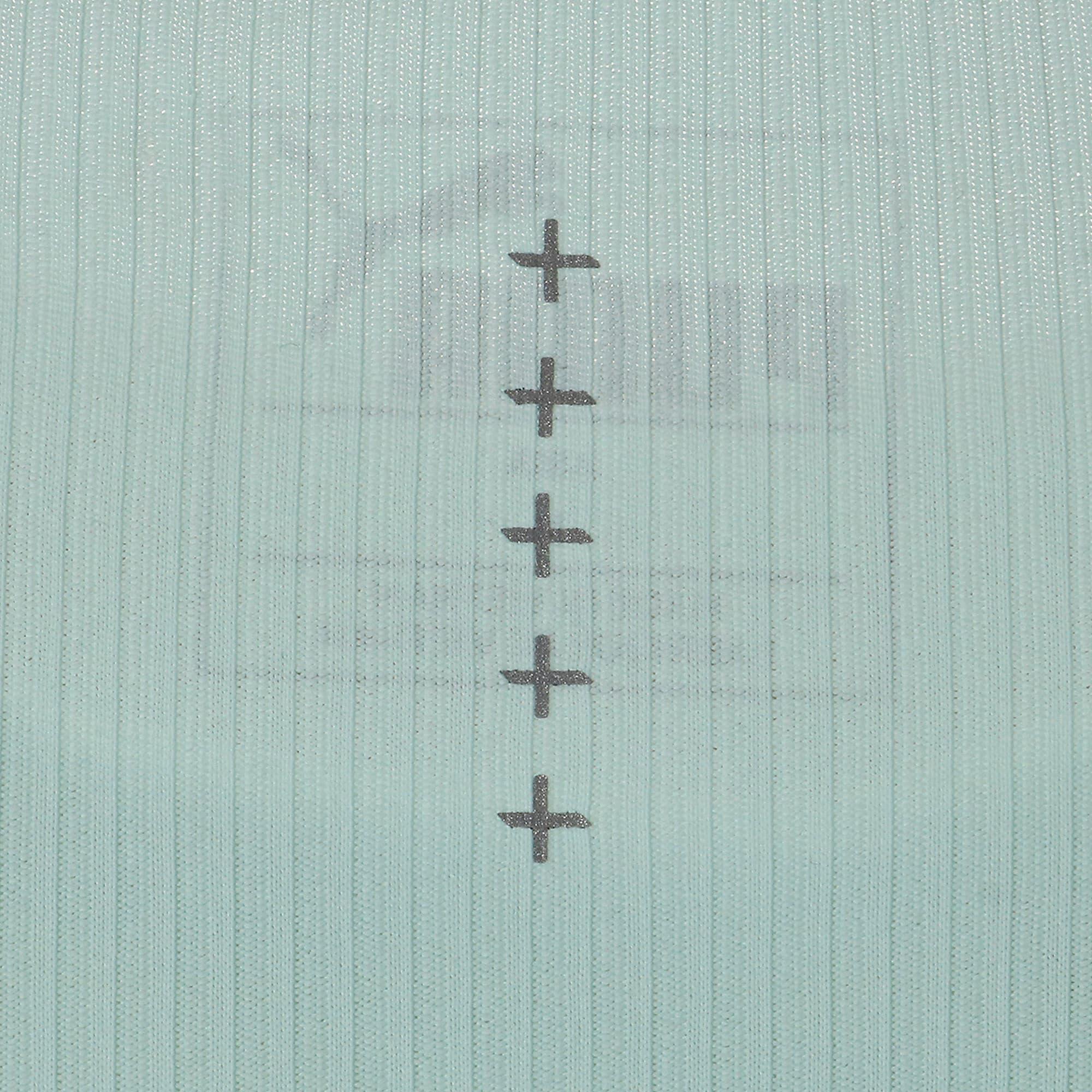 Thumbnail 11 of イグナイト SS ロゴ ウィメンズ Tシャツ 半袖, Fair Aqua, medium-JPN