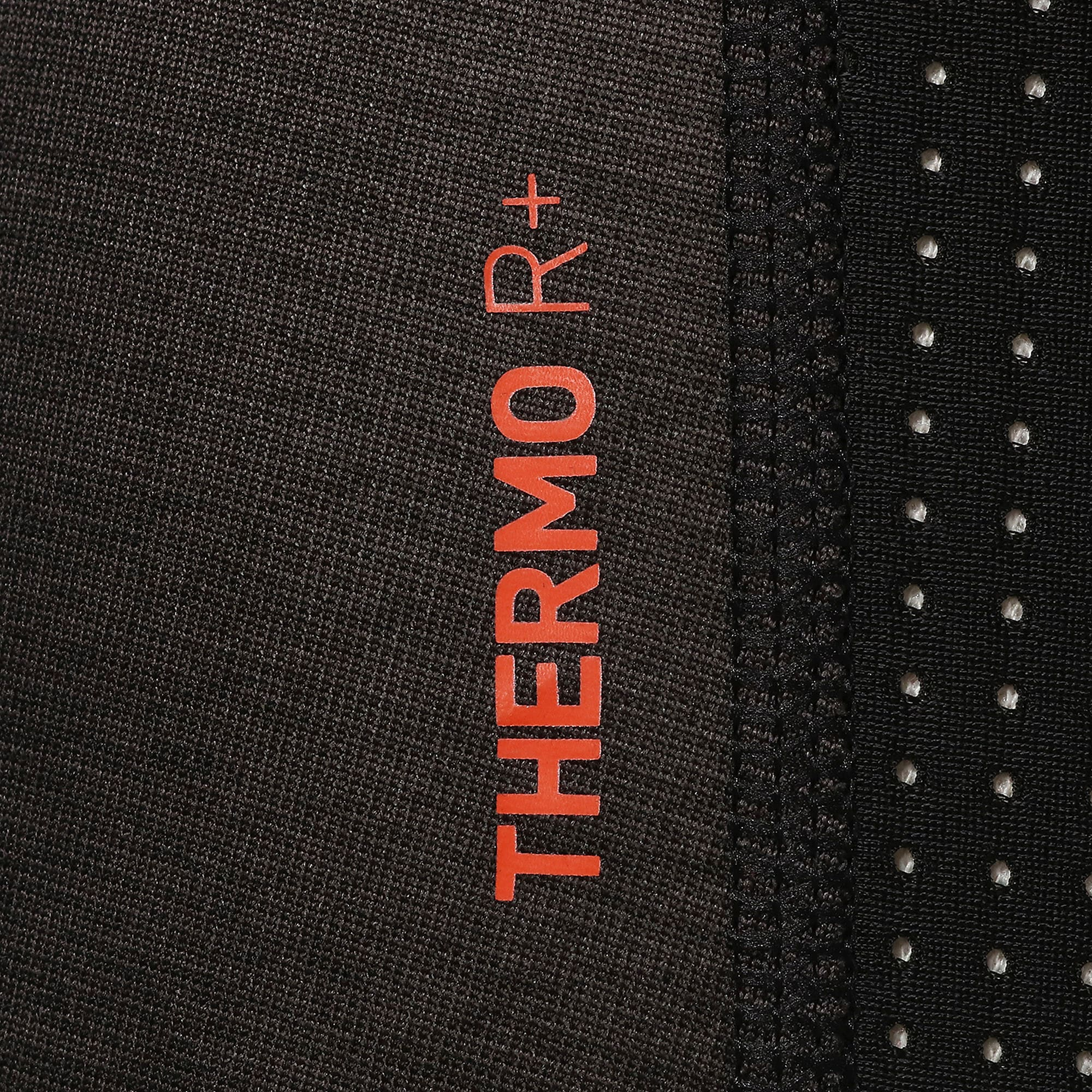 Thumbnail 10 of DUAL THERMO-R ウィメンズ タンク, Puma Black Heather, medium-JPN