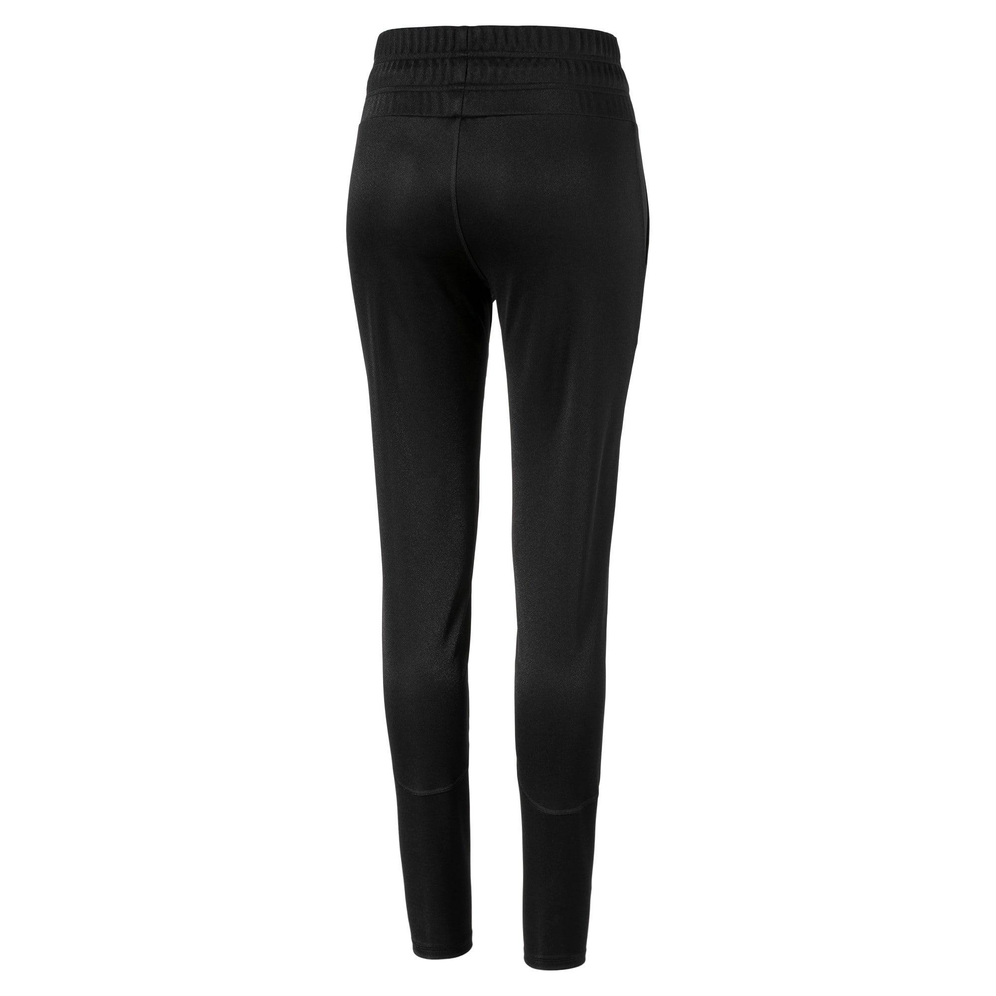 Miniatura 5 de Pantalones SHIFT para mujer, Puma Black, mediano