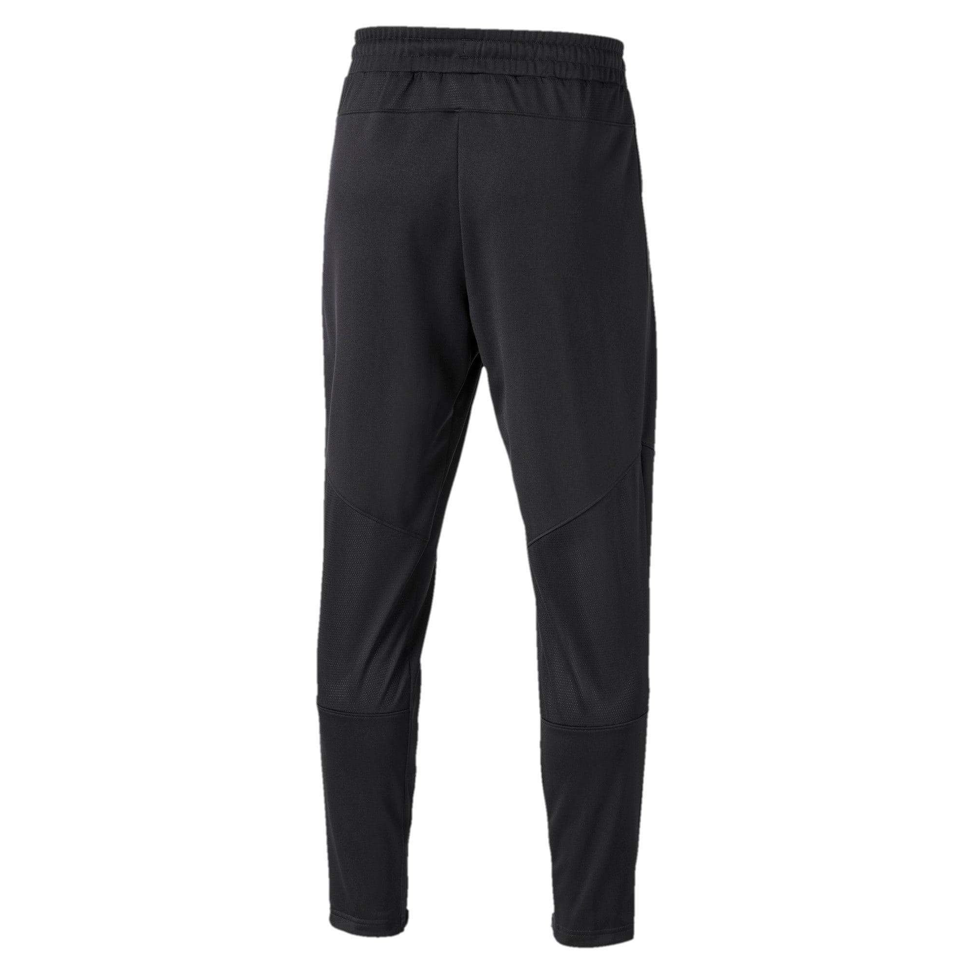Thumbnail 5 of PUMA Blaster Men's Pants, Puma Black, medium