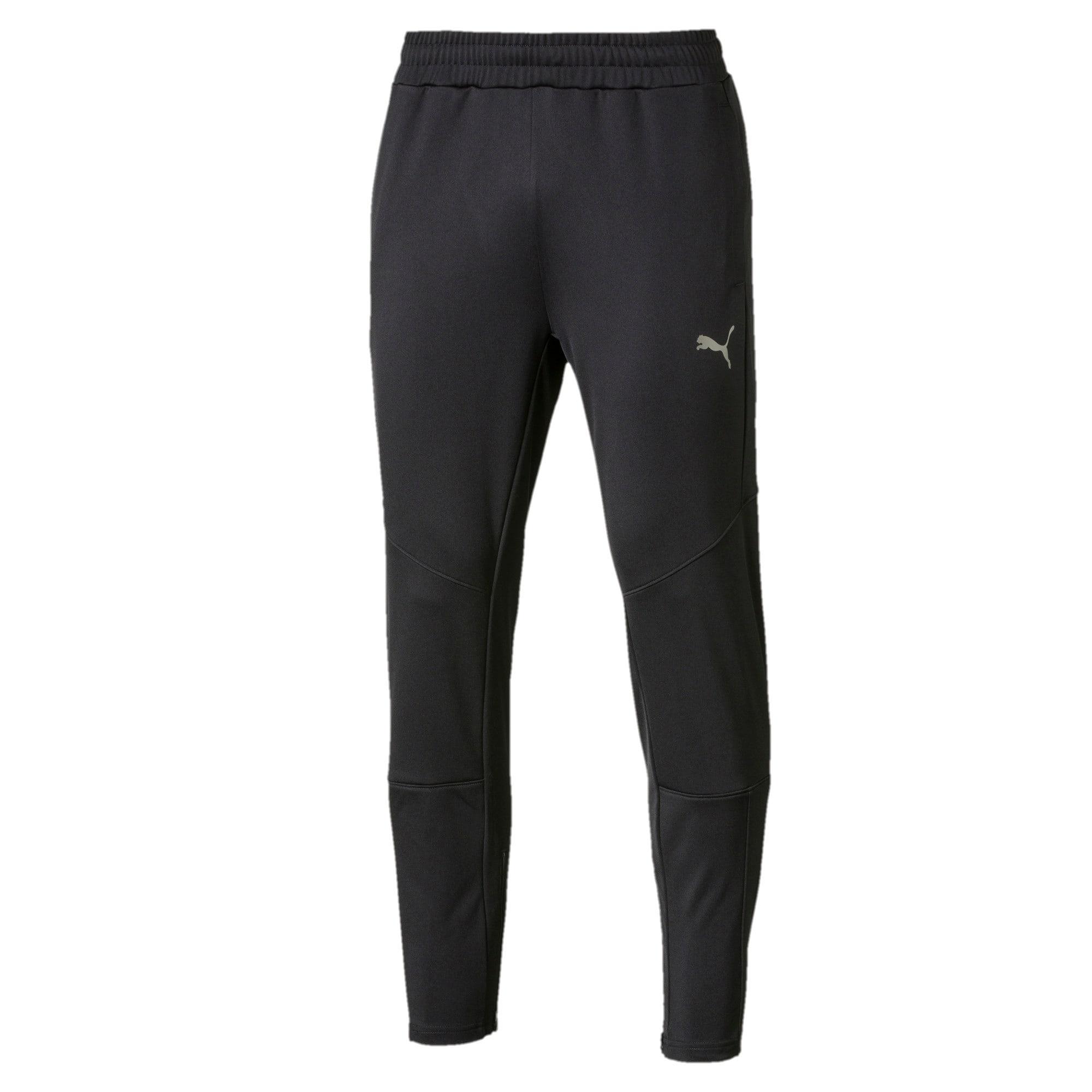 Thumbnail 1 of PUMA Blaster Men's Pants, Puma Black, medium