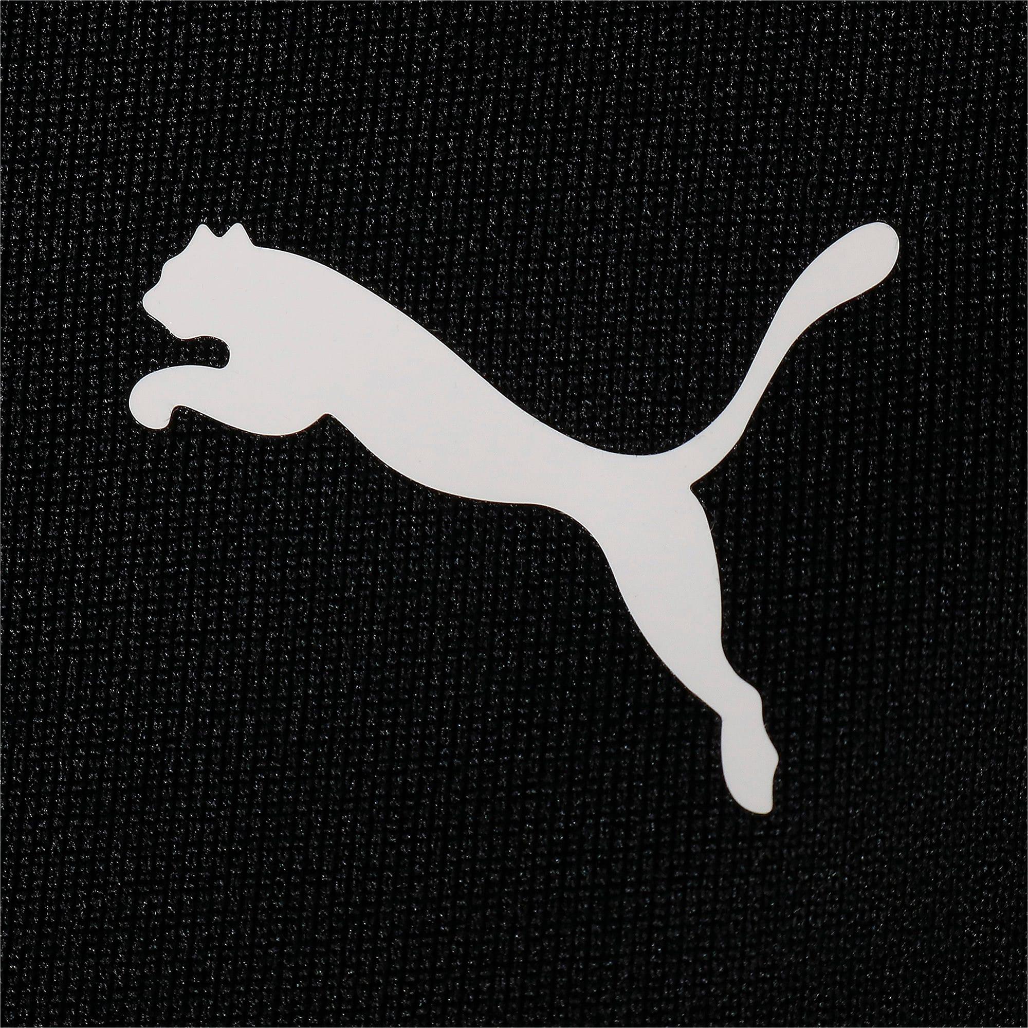 Thumbnail 4 of フィール イット ウィメンズ トレーニング ジャケット, Puma Black, medium-JPN