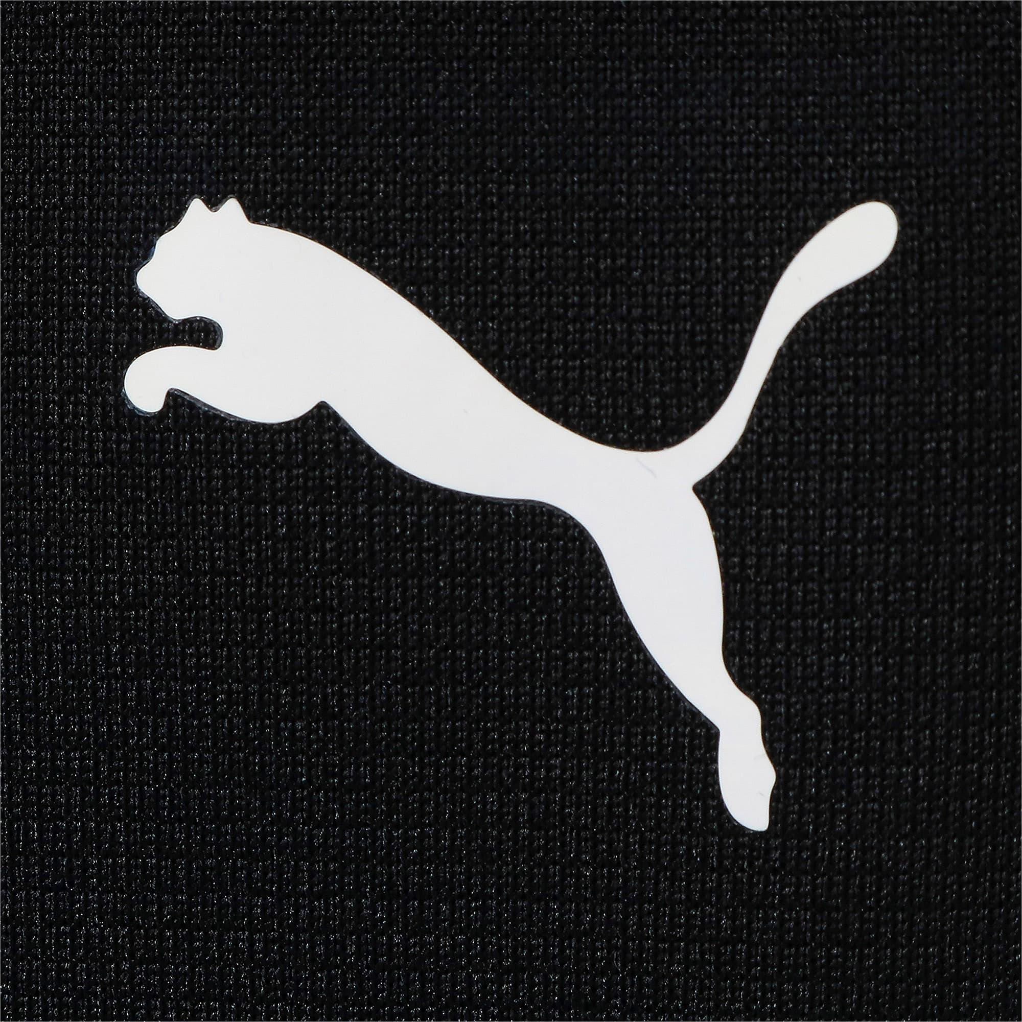 Thumbnail 4 of フィール イット ウィメンズ トレーニング パンツ, Puma Black, medium-JPN