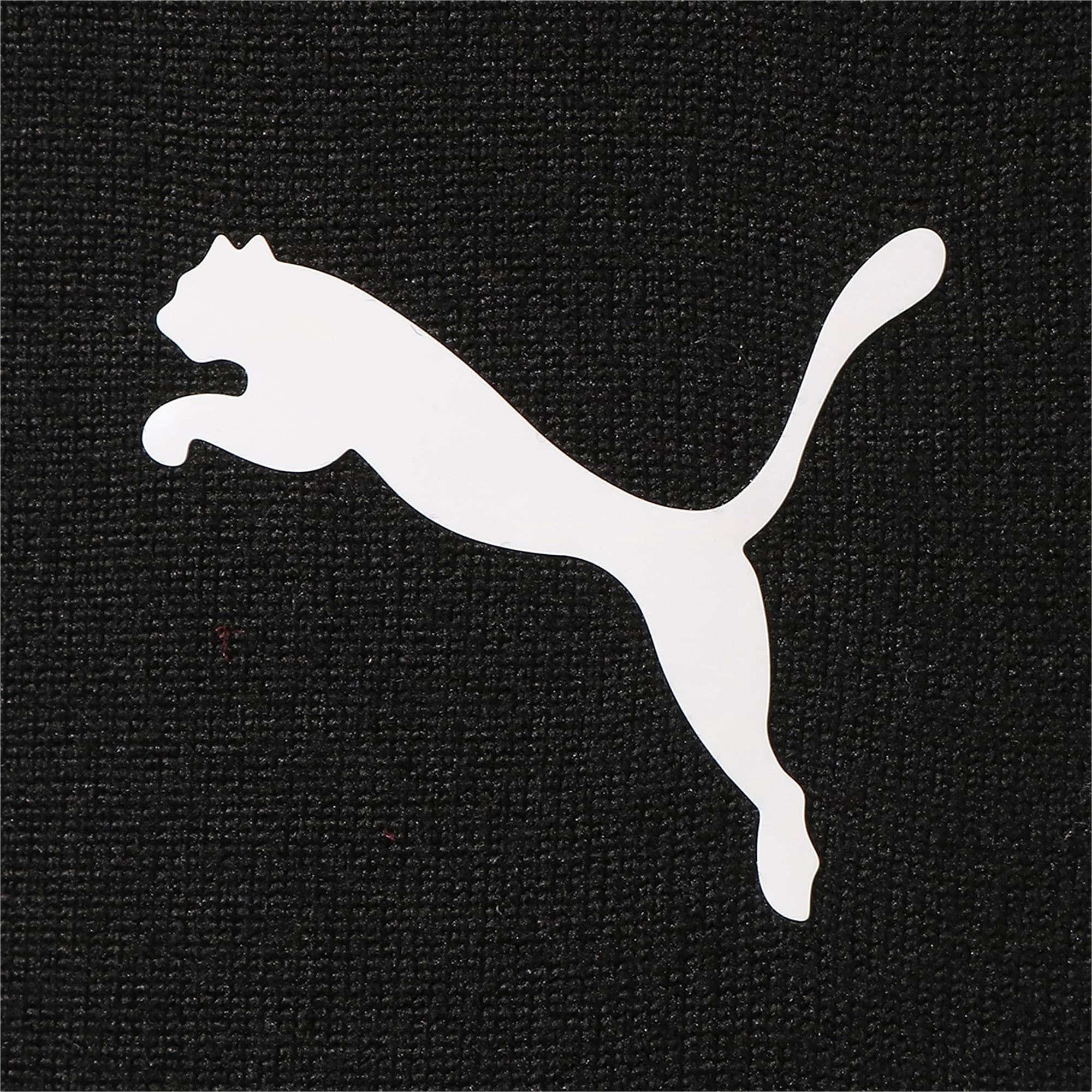 Thumbnail 7 of FAVORITE ロゴ ウィメンズ トレーニング 7/8 タイツ, Puma Black-Puma White, medium-JPN