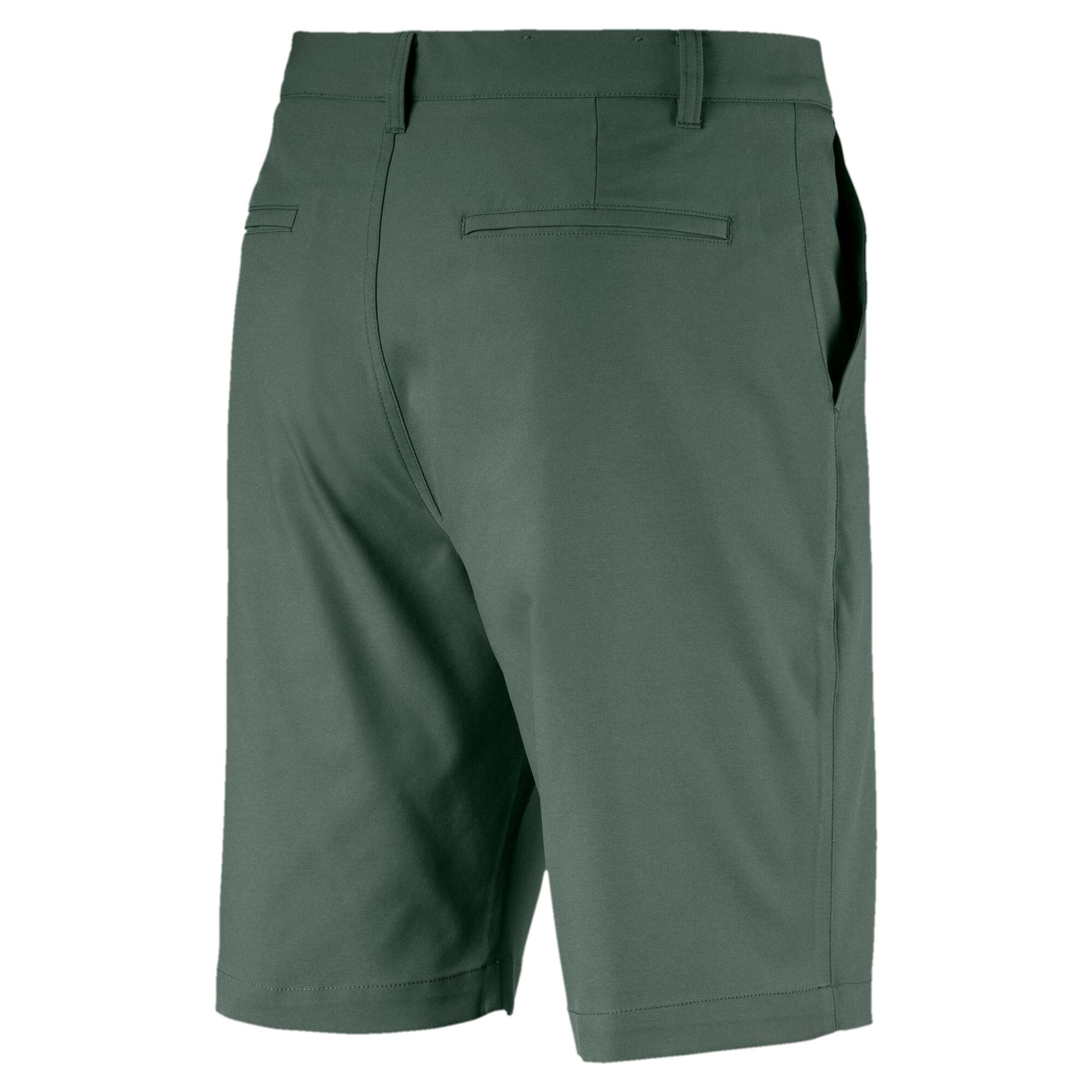 Thumbnail 2 of Men's Essential Pounce Shorts, Laurel Wreath, medium