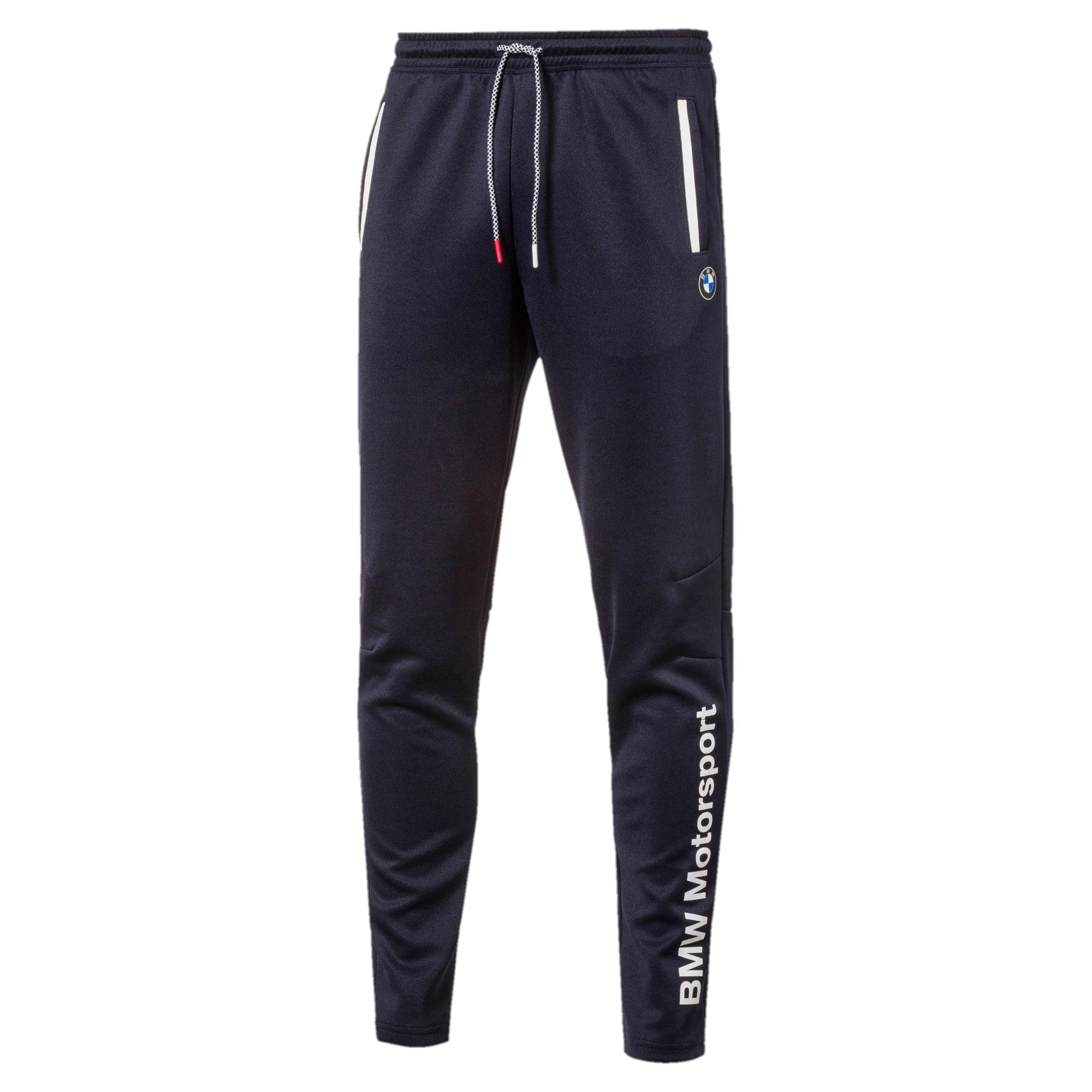 Pantalones deportivos BMW Motorsport para hombre