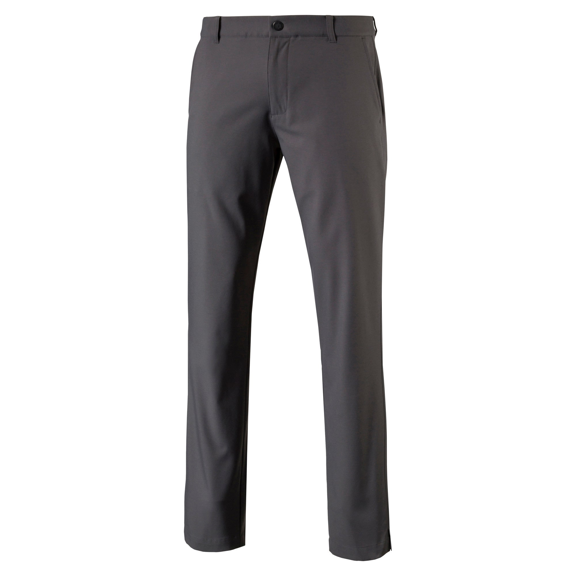Thumbnail 1 of Stretch Pounce Pants, QUIET SHADE, medium