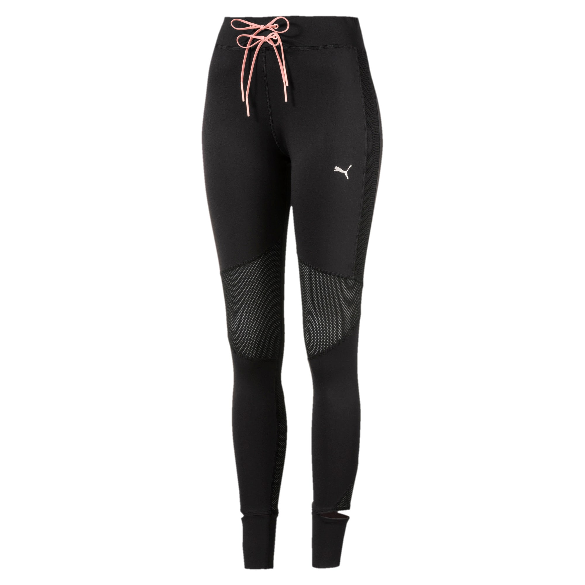 En Pointe Legging Puma Black