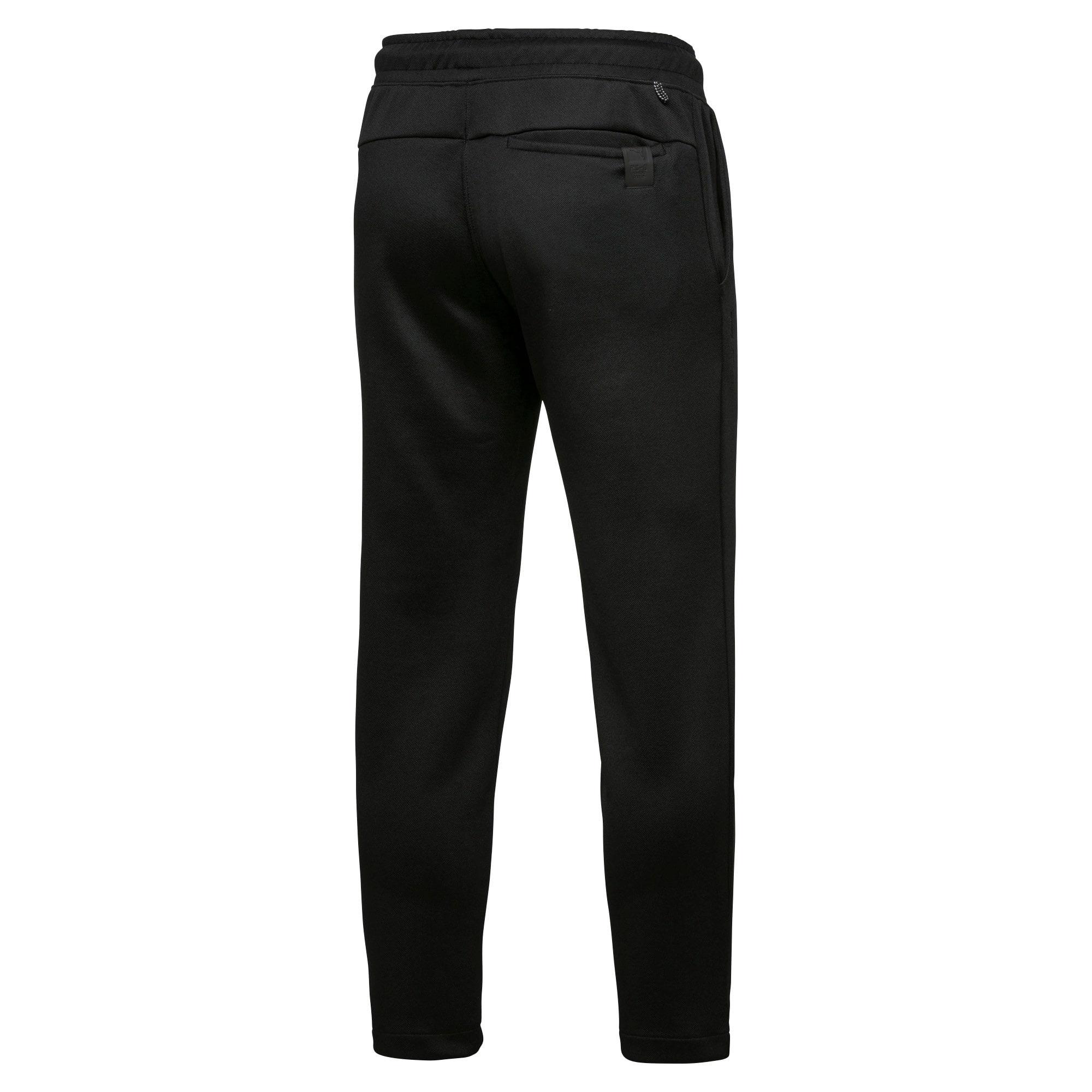 Thumbnail 2 of RS-0 CAPSULE PANTS, Puma Black, medium-JPN