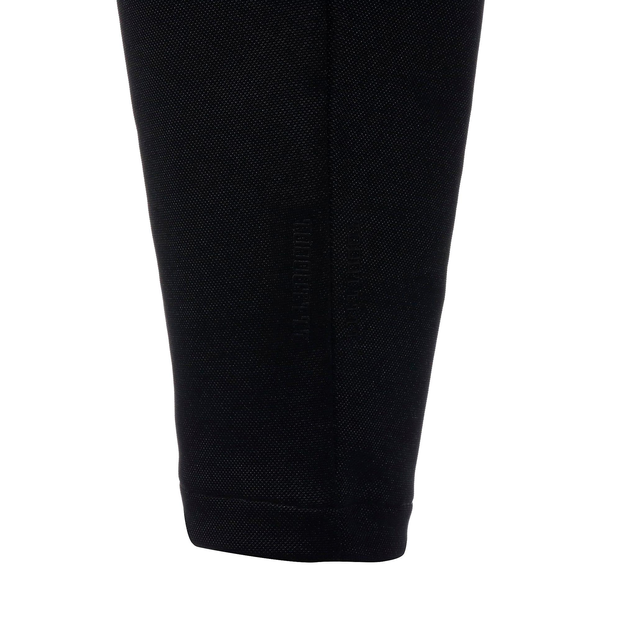 Thumbnail 4 of RS-0 CAPSULE PANTS, Puma Black, medium-JPN