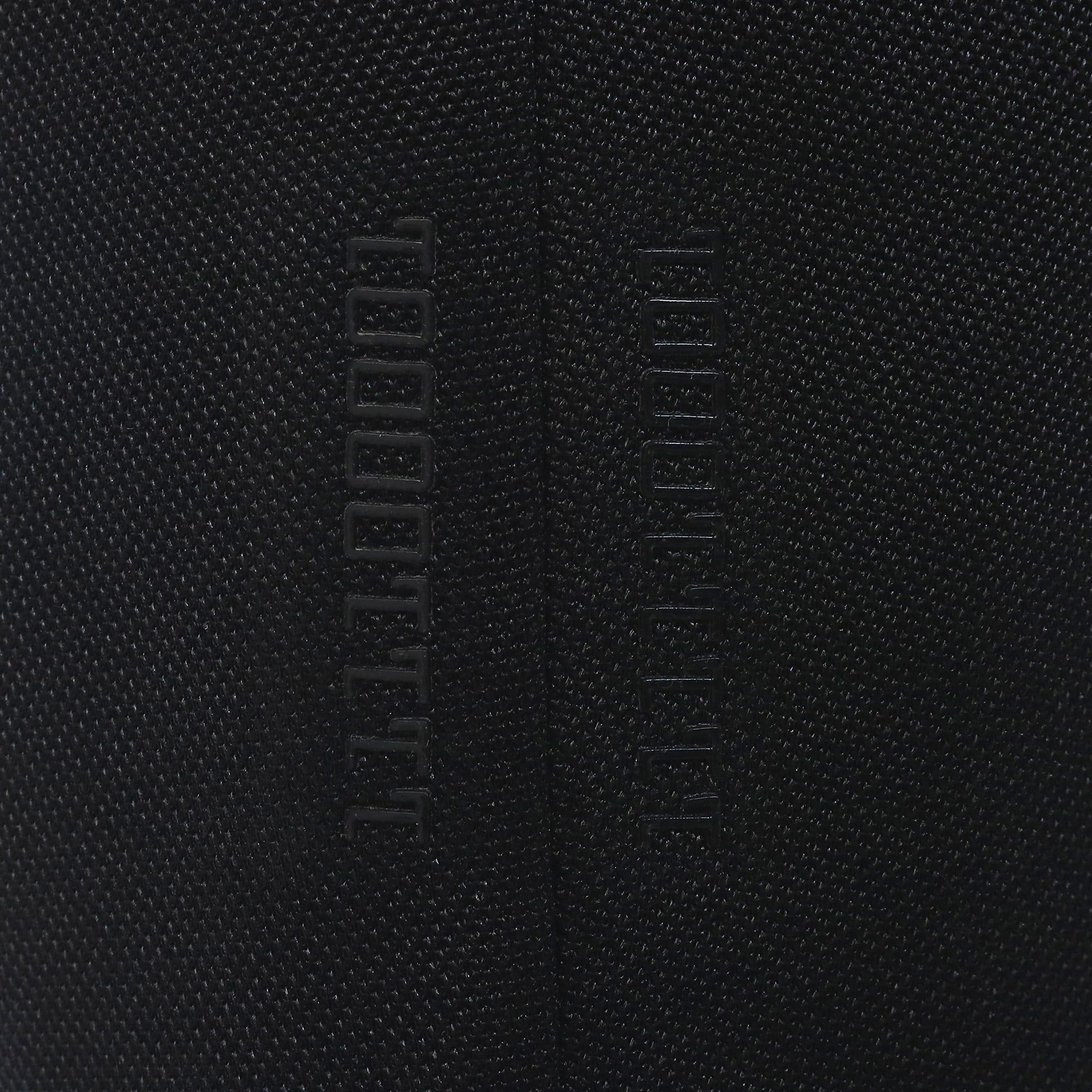 Thumbnail 7 of RS-0 CAPSULE PANTS, Puma Black, medium-JPN