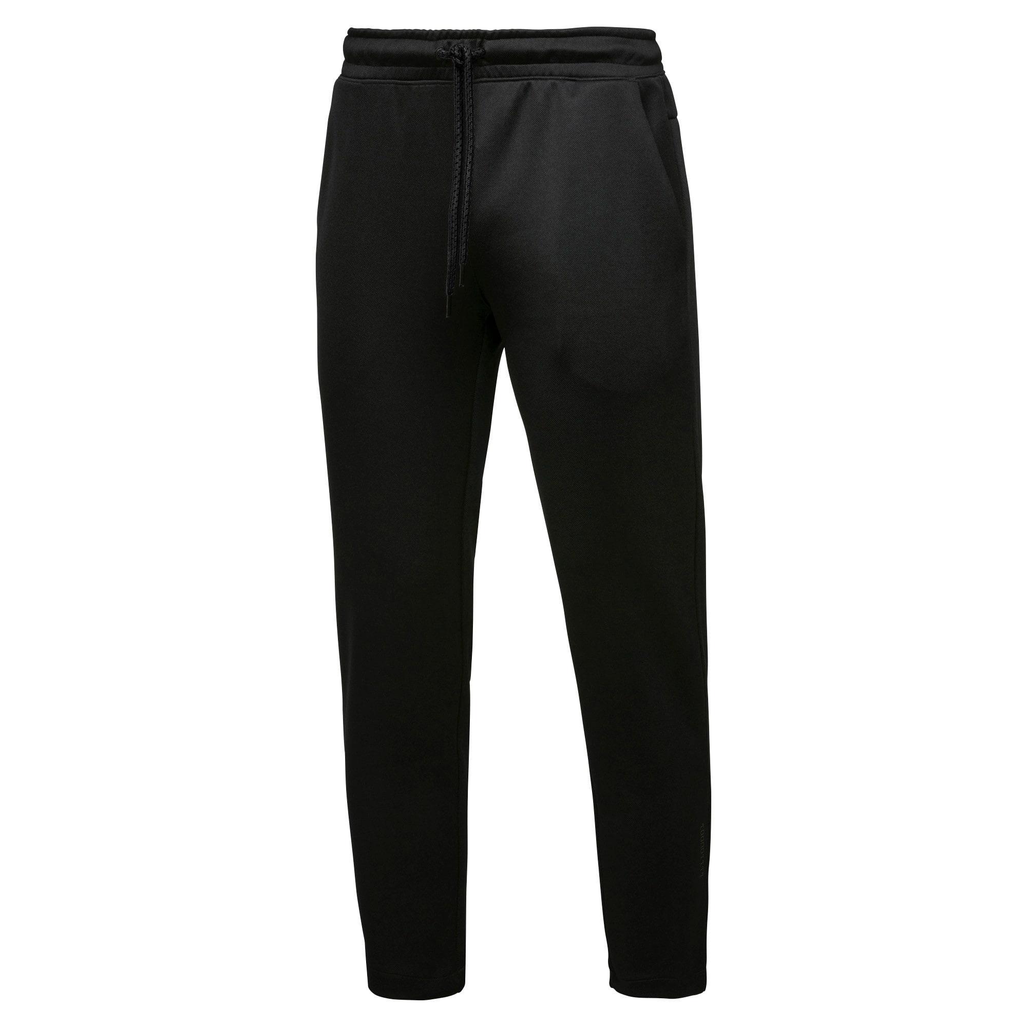 Thumbnail 1 of RS-0 CAPSULE PANTS, Puma Black, medium-JPN