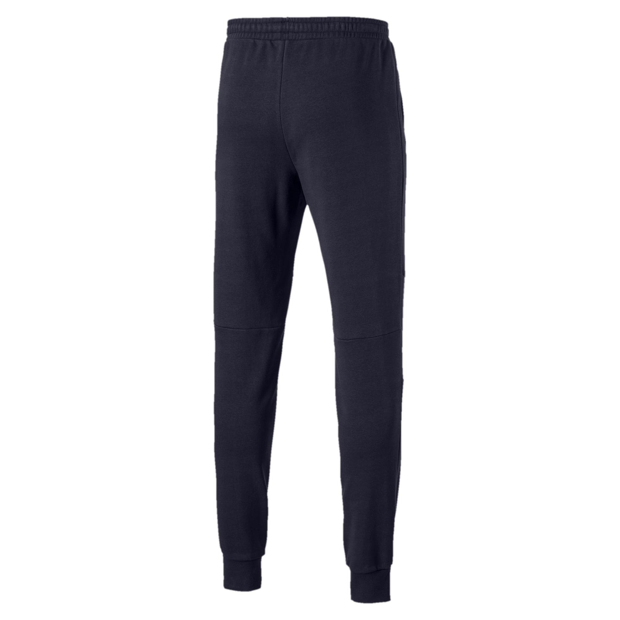 Miniatura 3 de Pantalones deportivos con logo Red Bull Racing para hombre, NIGHT SKY, mediano